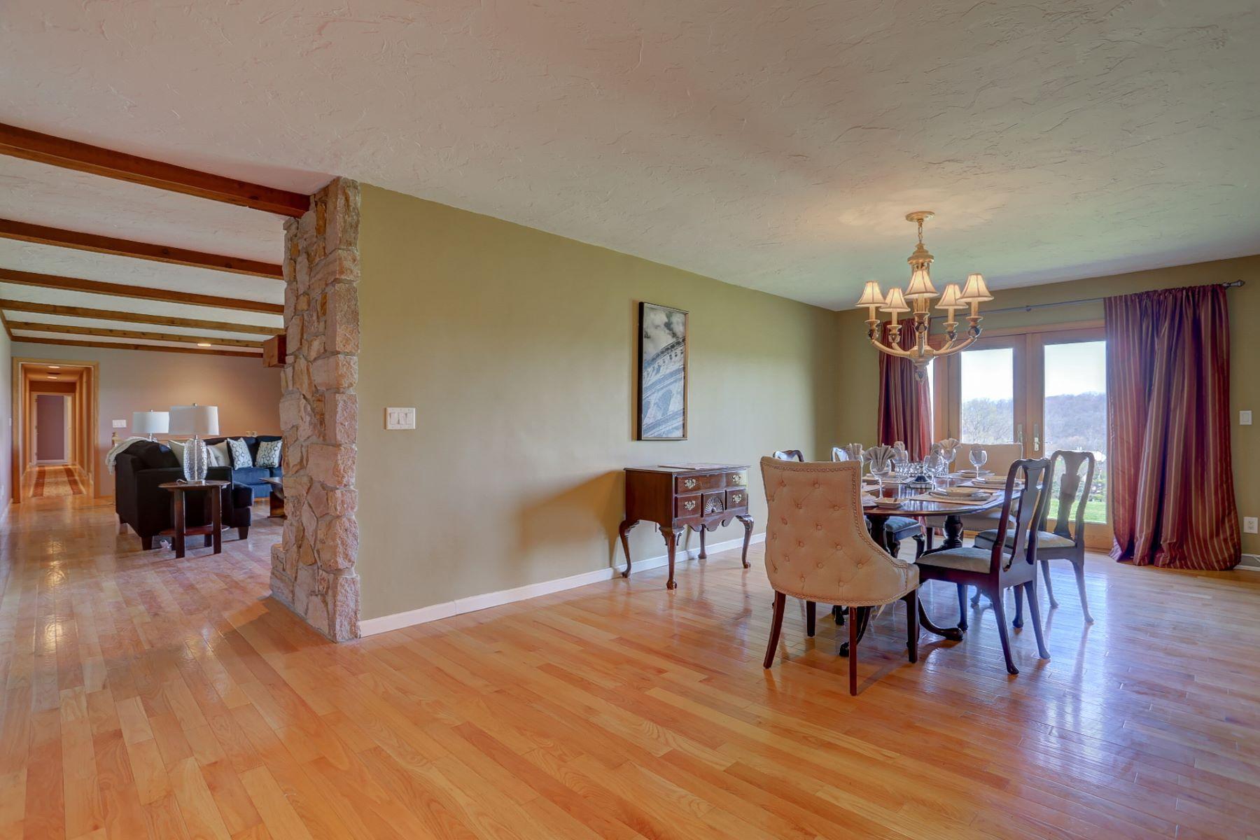 Additional photo for property listing at 2 Carson Lane  Annville, Pennsylvania 17003 Estados Unidos