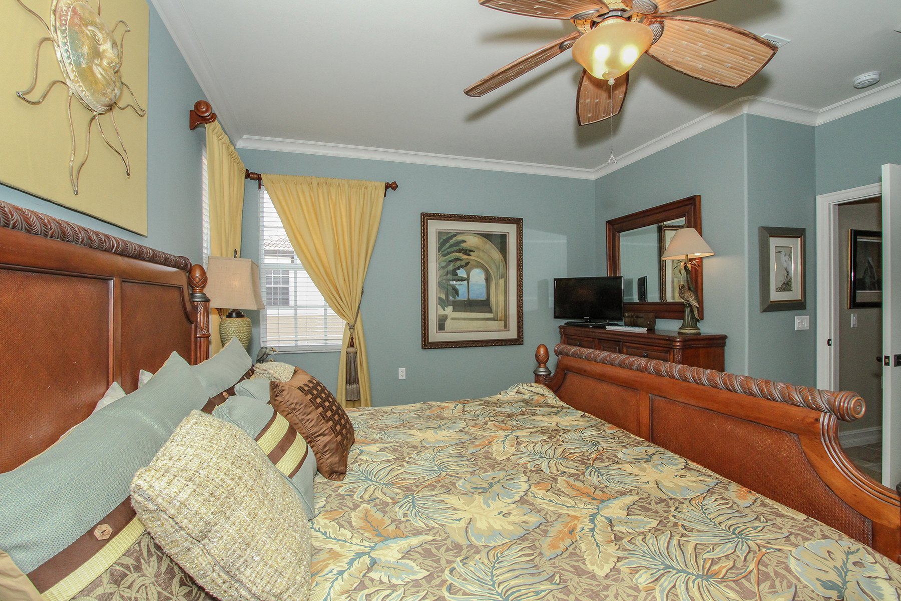 Additional photo for property listing at PELICAN SOUND - PALMETTO DUNES 21820 Palmetto Dunes Dr , 201, Estero, Florida 33928 United States