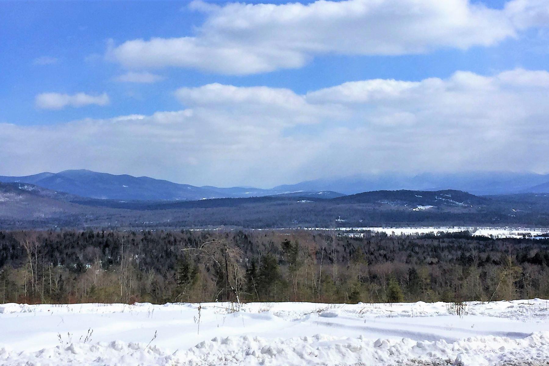 Land for Sale at Baptist Hill Road, Lunenburg Baptist Hill Rd Lunenburg, Vermont 05906 United States