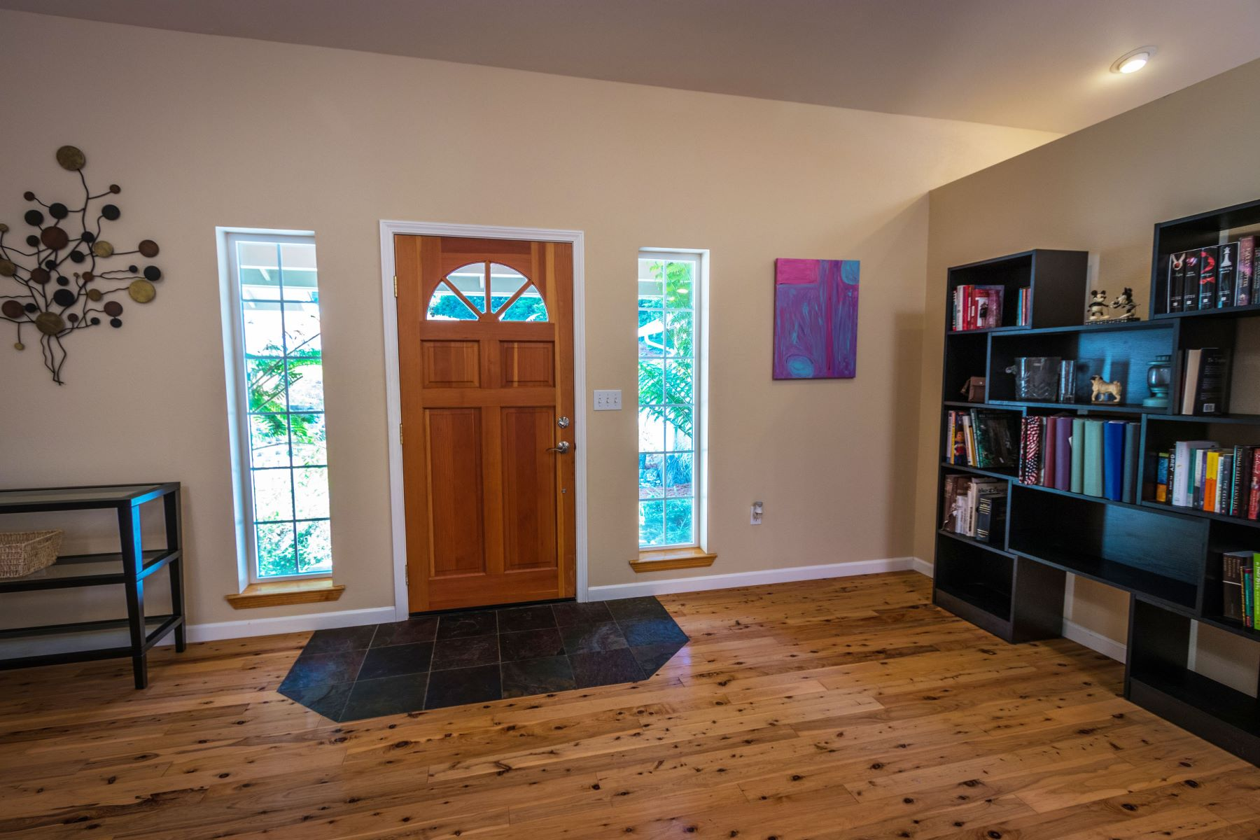 Additional photo for property listing at Custom Sunbelt Home 18960 Quail Court Fort Bragg, California 95437 United States