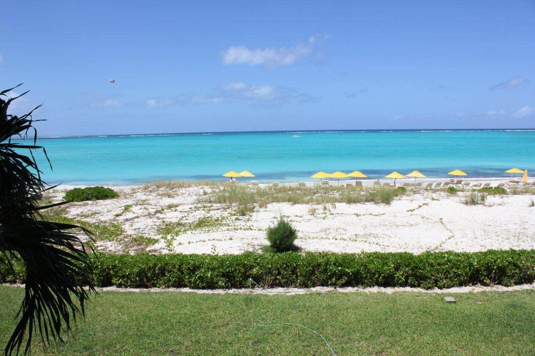 Additional photo for property listing at The Alexandra Resort - Suite 2202 Alexandra Resort, Grace Bay, Providenciales Îles Turques Et Caïques