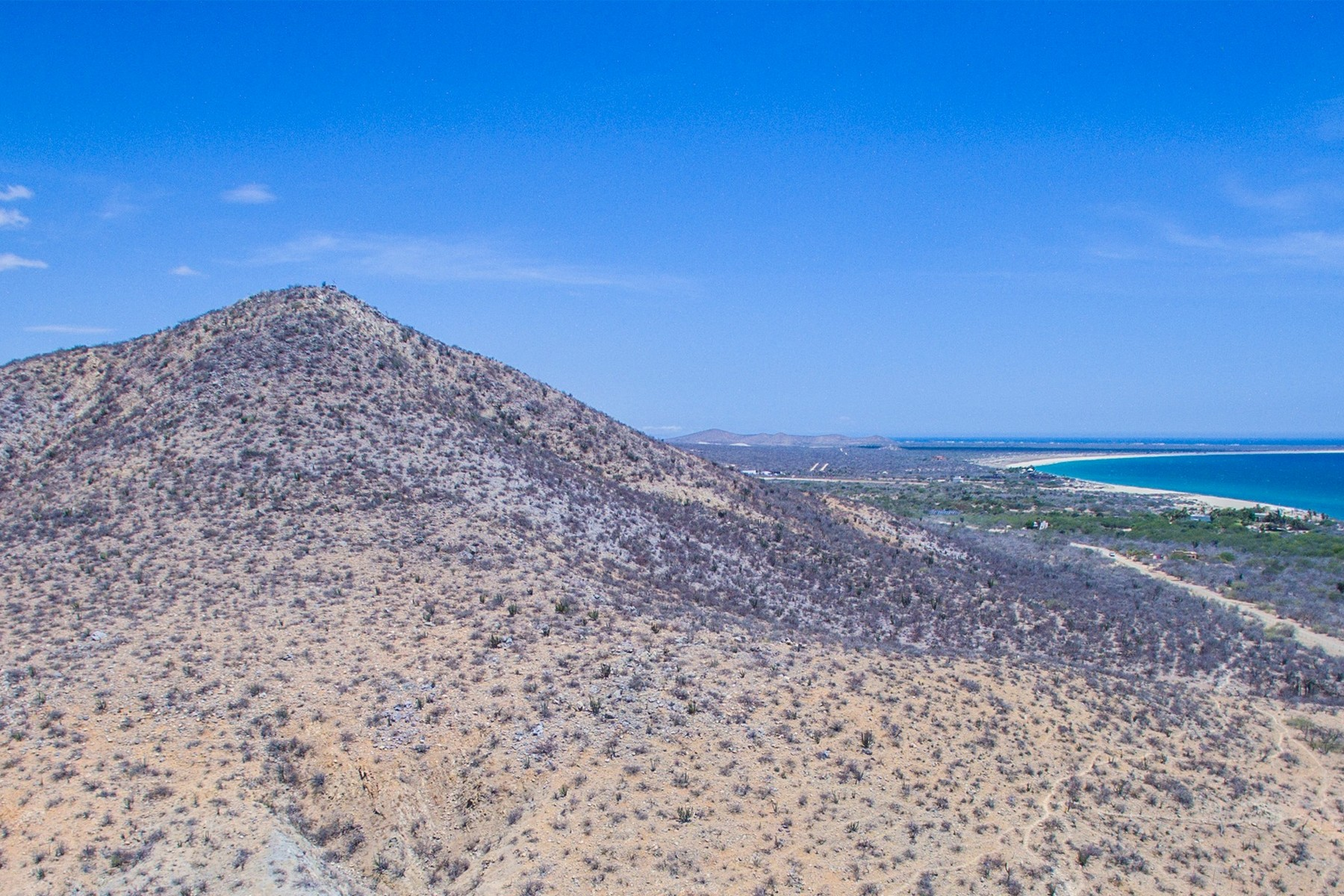 Additional photo for property listing at GRE RINCON CABO PULMO La Ribera San Jose Del Cabo, Baja California Sur 23570 Mexico