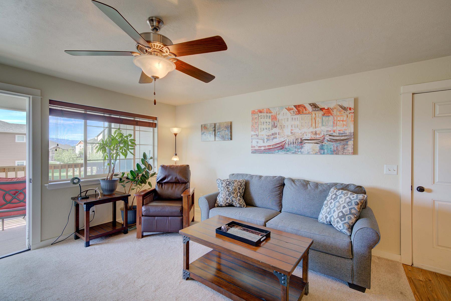 Condominiums for Sale at 2220 Baxter Lane Unit 12 Bozeman, Montana 59718 United States