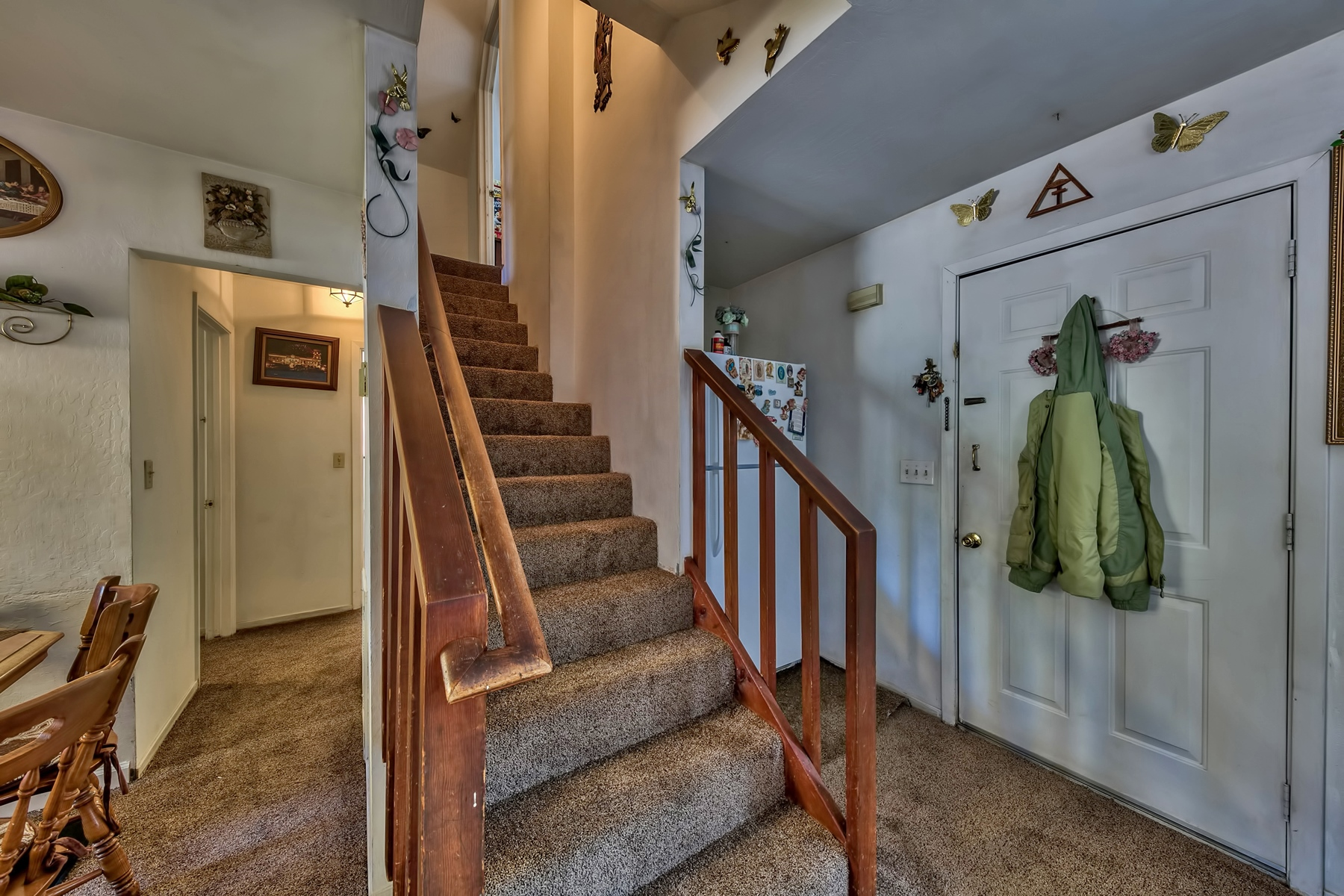 Additional photo for property listing at 3697 Willow Ave, South Lake Tahoe, Ca 96150 3697 Willow Ave. South Lake Tahoe, California 96150 United States