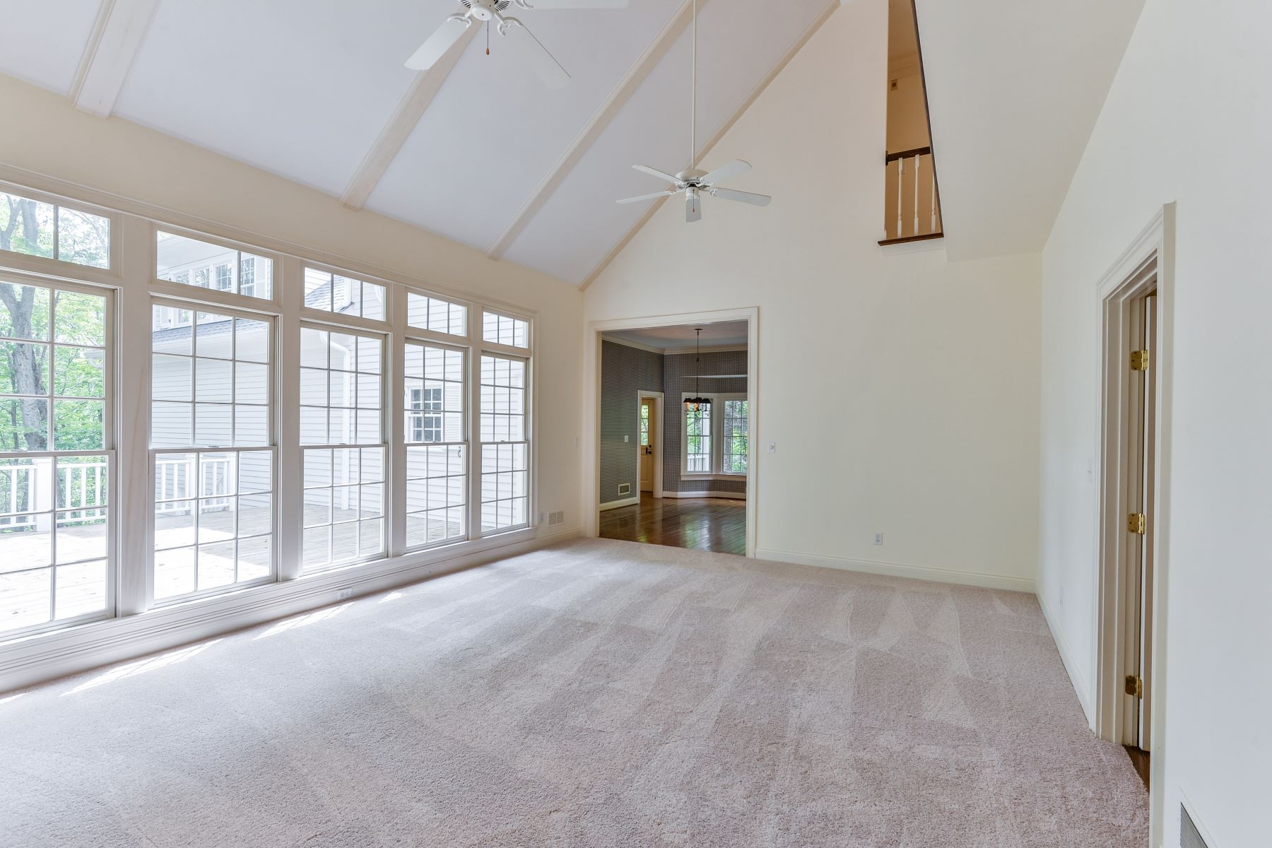 Additional photo for property listing at 11600 Chapel Hill Road  Prospect, Kentucky 40059 United States