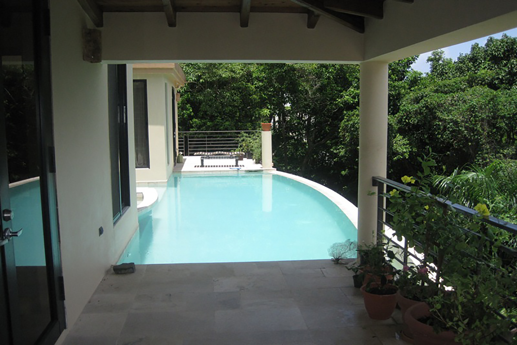 Additional photo for property listing at Belmont House Other Tortola, Tortola British Virgin Islands