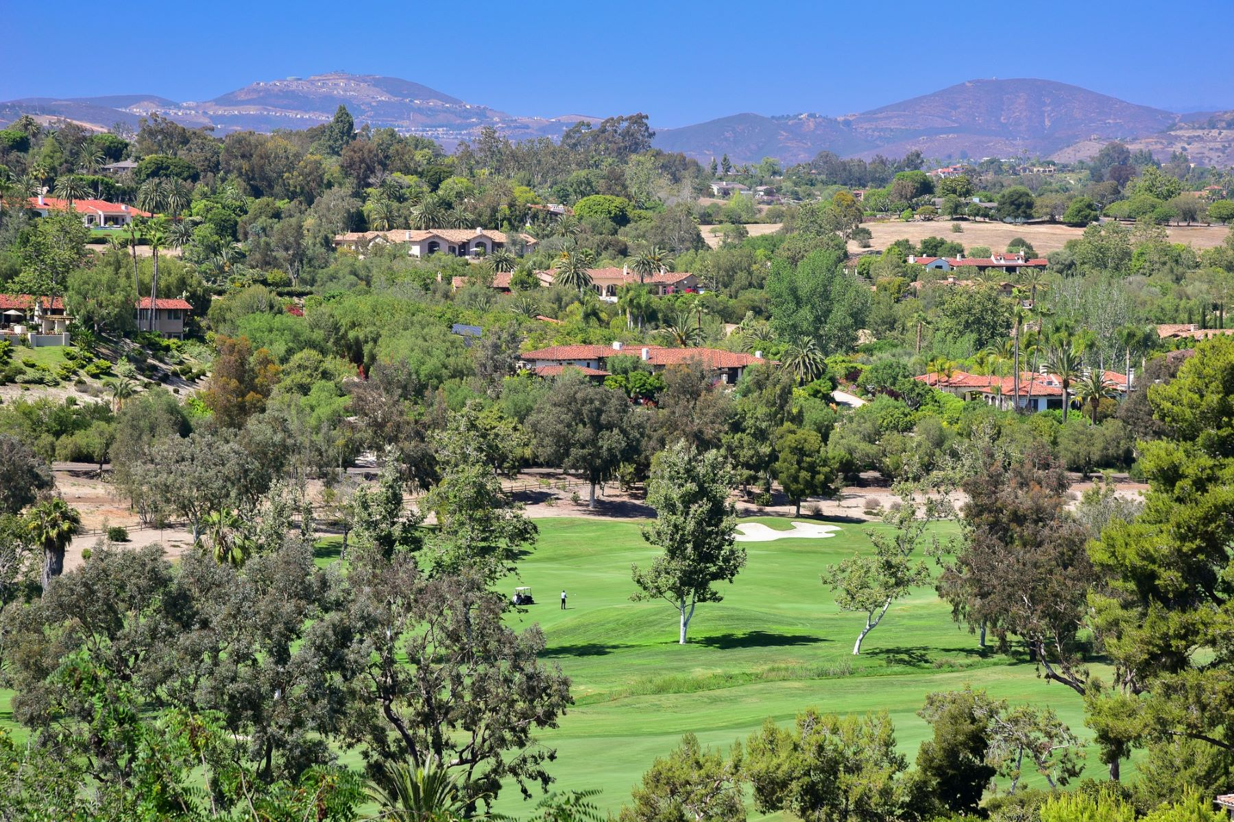 Additional photo for property listing at 5320 Avenida Maravillas Rancho Santa Fe, California 92067 United States
