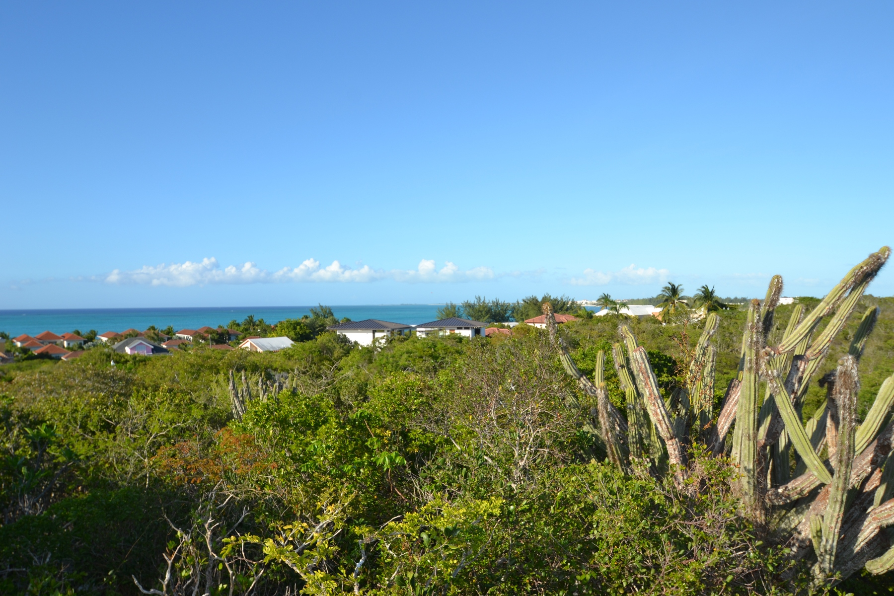 Additional photo for property listing at Richmond Commons Richmond Hill, Providenciales Îles Turques Et Caïques