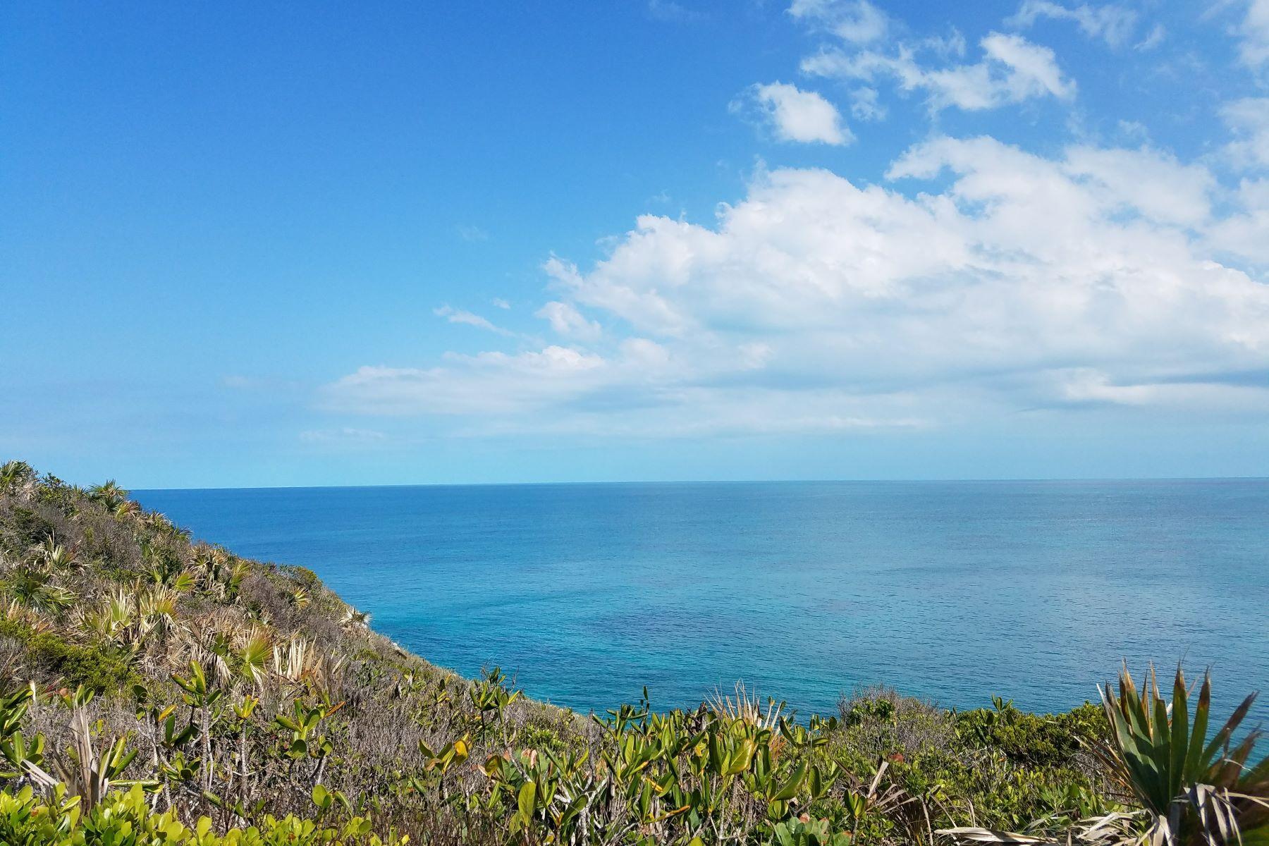 Land for Sale at Rose Island Lot 46 Rose Island, Nassau And Paradise Island Bahamas
