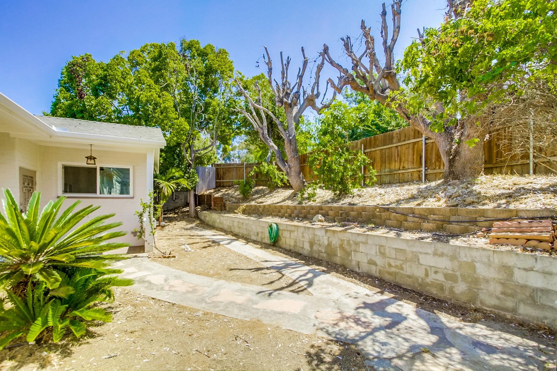 Property For Sale Vista