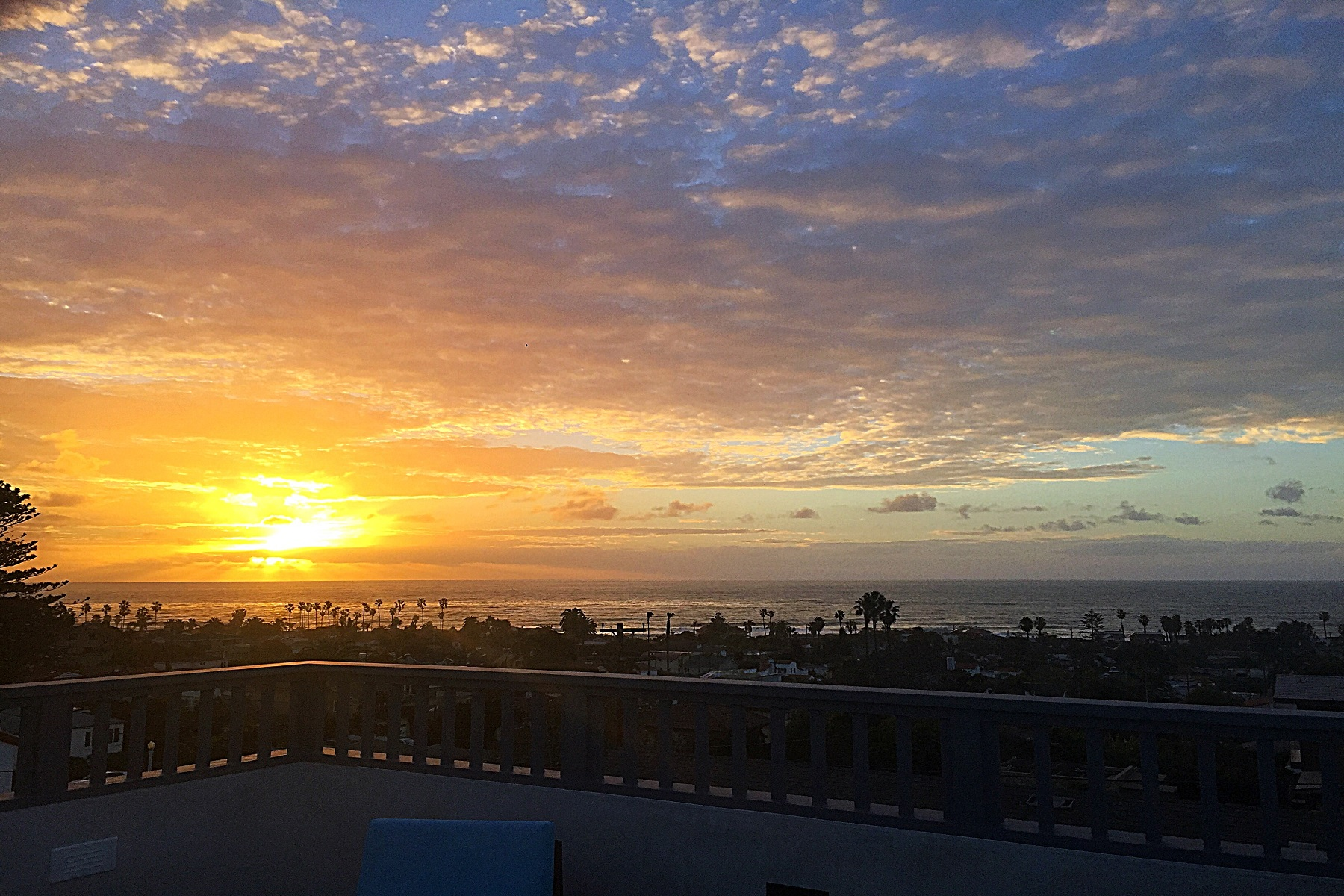 Tài Sản Bán San Diego
