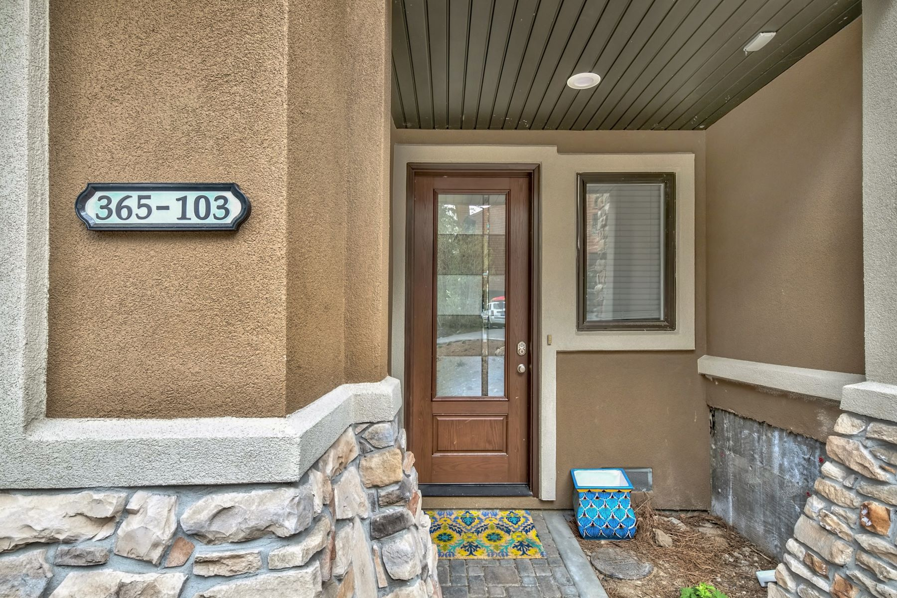 Additional photo for property listing at 365 Cottonwood #103, Incline Village, Nevada 365 Cottonwood#103 Incline Village, 内华达州 89451 美国