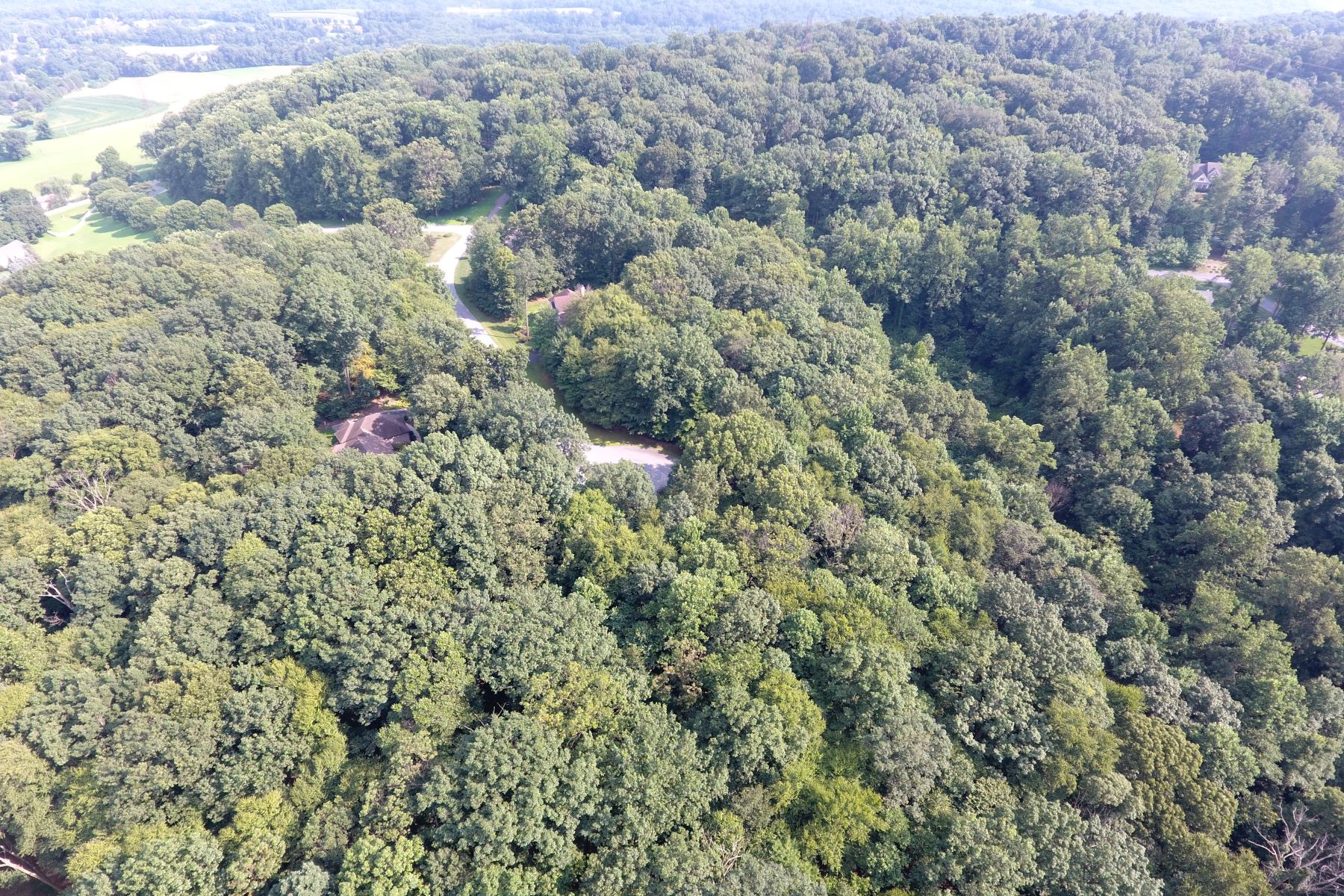 Land for Sale at Lot 15 Button Buck Drive Lot 15 Button Buck Drive Conestoga, Pennsylvania 17516 United States