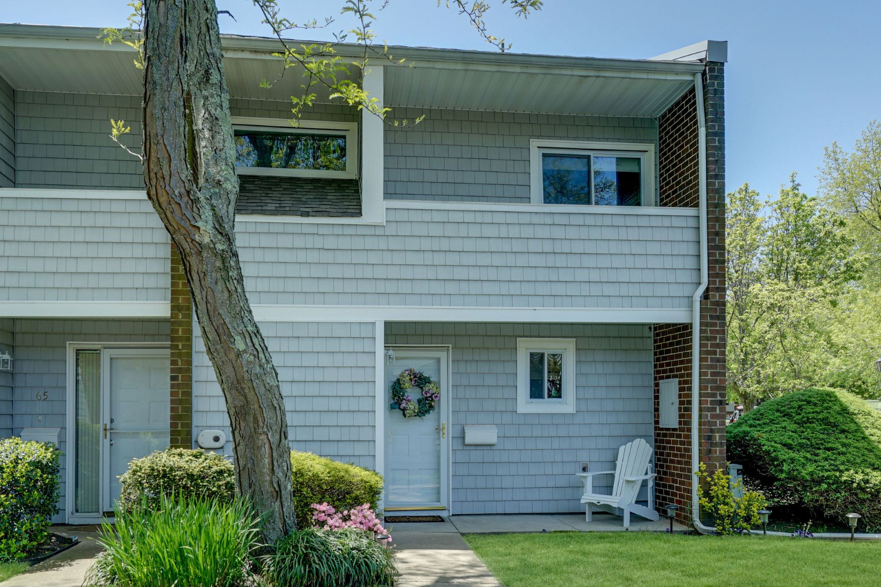 Additional photo for property listing at Fairway Mews 67 Maple Drive Spring Lake Heights, Nueva Jersey 07762 Estados Unidos