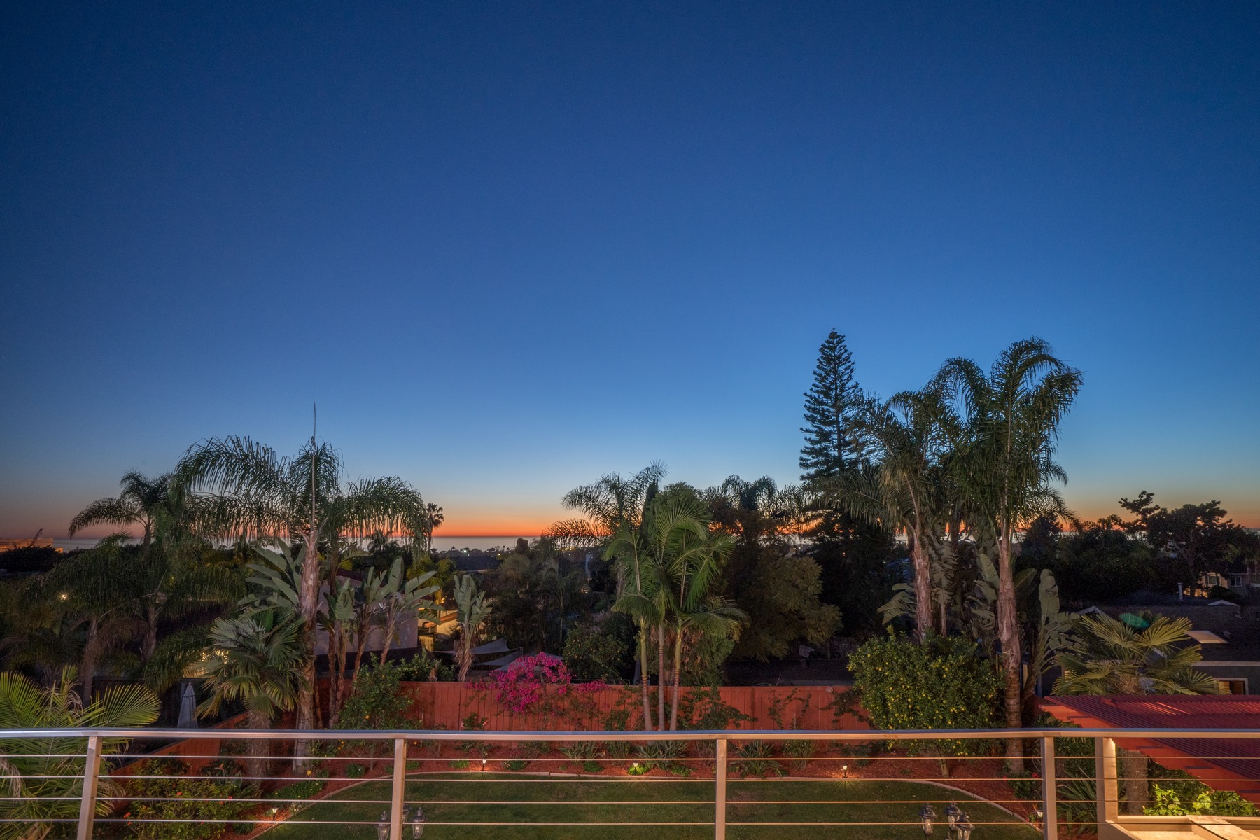 Single Family Home for Sale at 3965 Highland Drive Carlsbad, California, 92008 United States