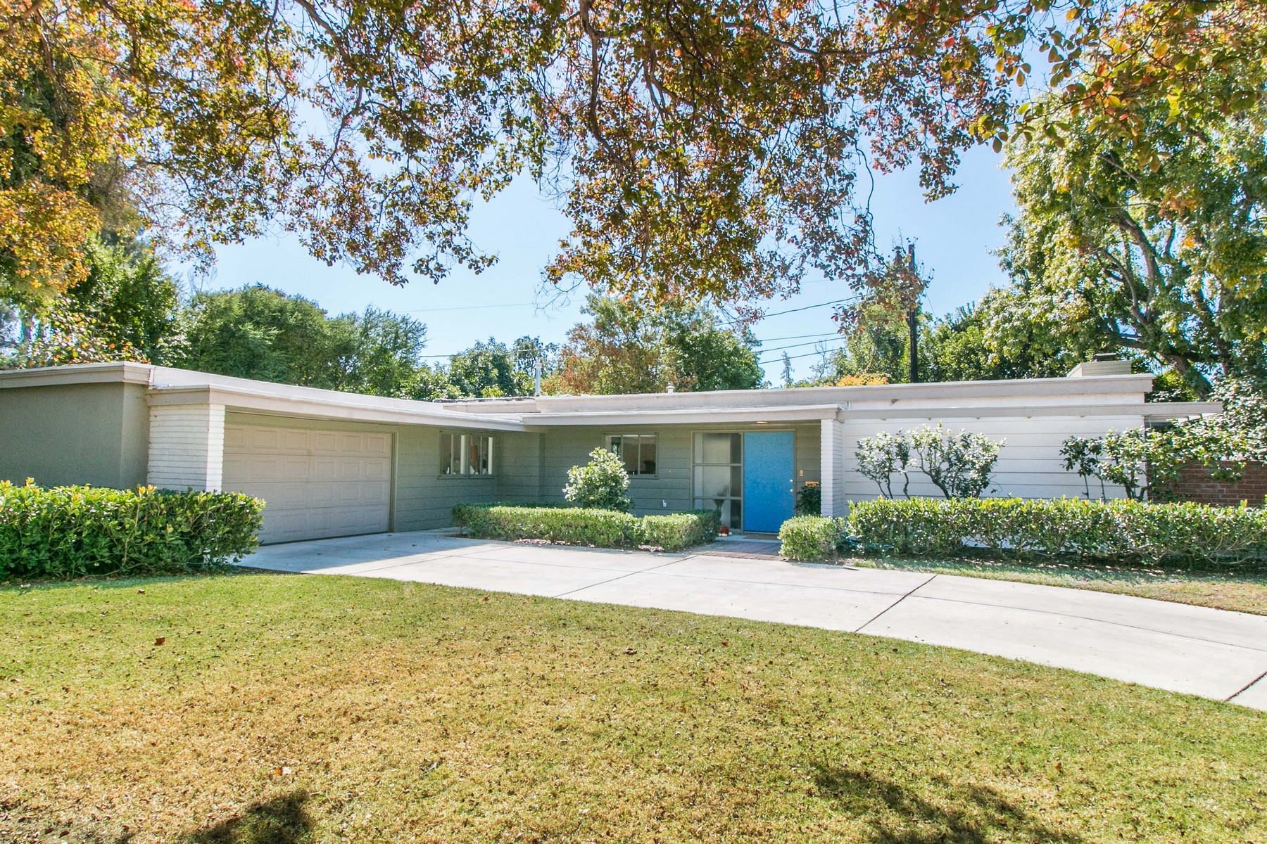 Single Family Homes for Sale at 558 Baughman Avenue, Claremont, CA 91711 558 Baughman Avenue Claremont, California 91711 United States