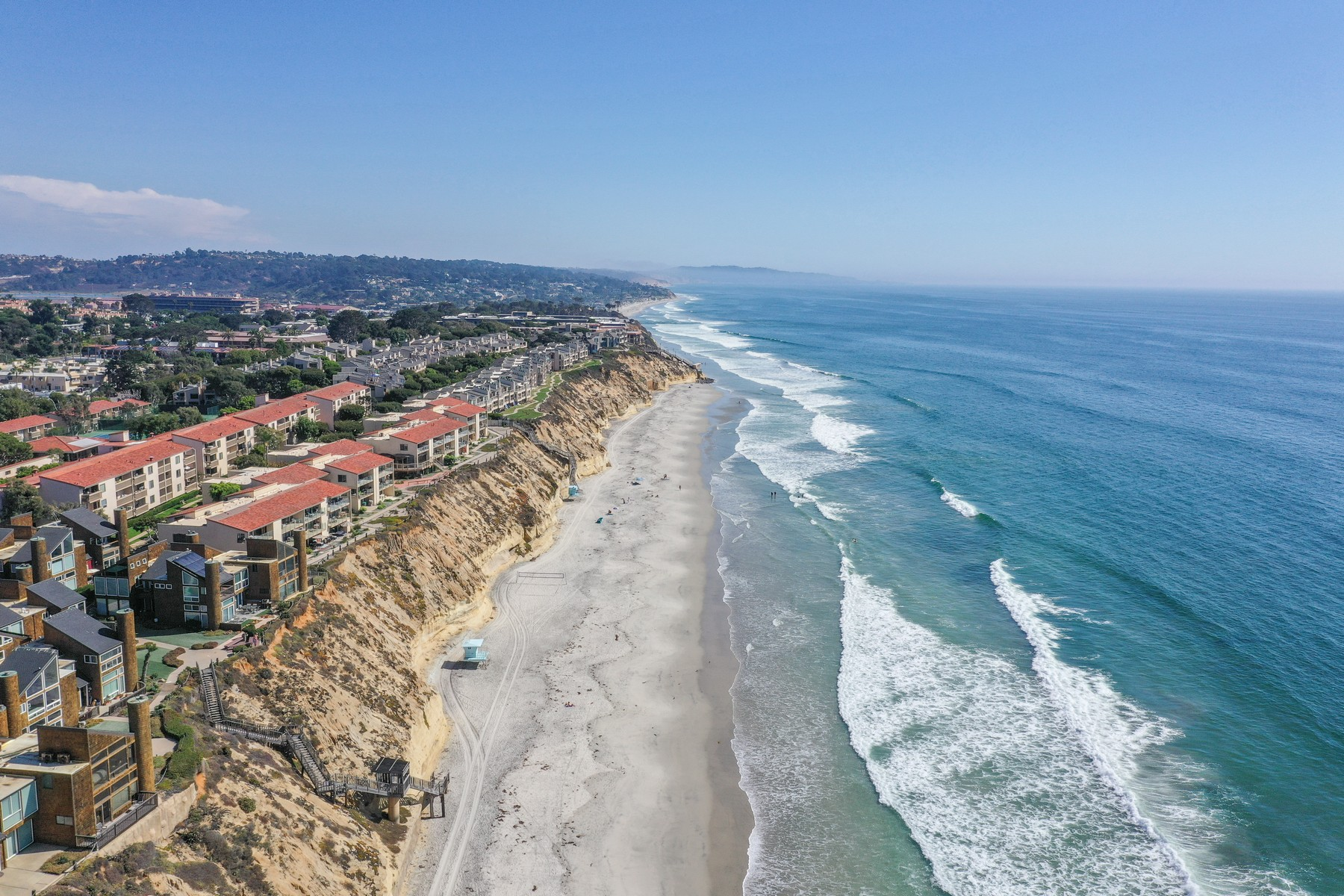 townhouses for Sale at 411 S Sierra Ave, Unit 184 411 S Sierra Ave Unit 184 Solana Beach, California 92075 United States
