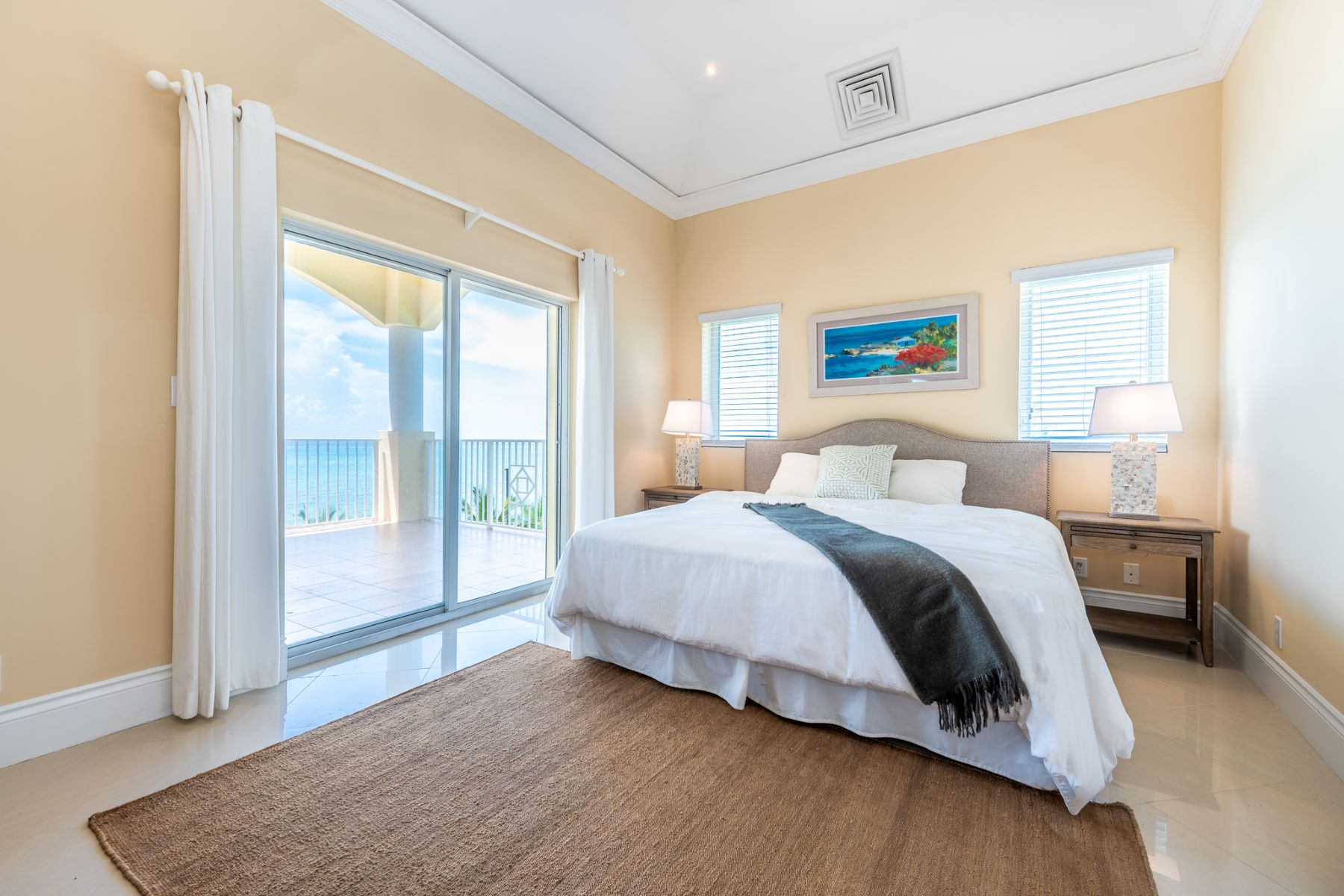 Condominium for Sale at Caves Heights 2D Caves Heights, West Bay Street, Nassau And Paradise Island Bahamas
