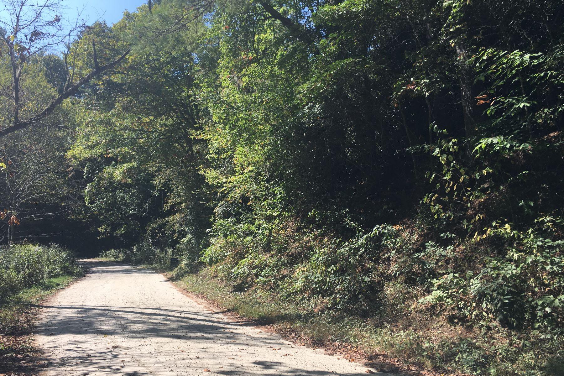 Land for Sale at Turtle Pond Lot Lot E Turtle Pond Road Highlands, North Carolina 28741 United States