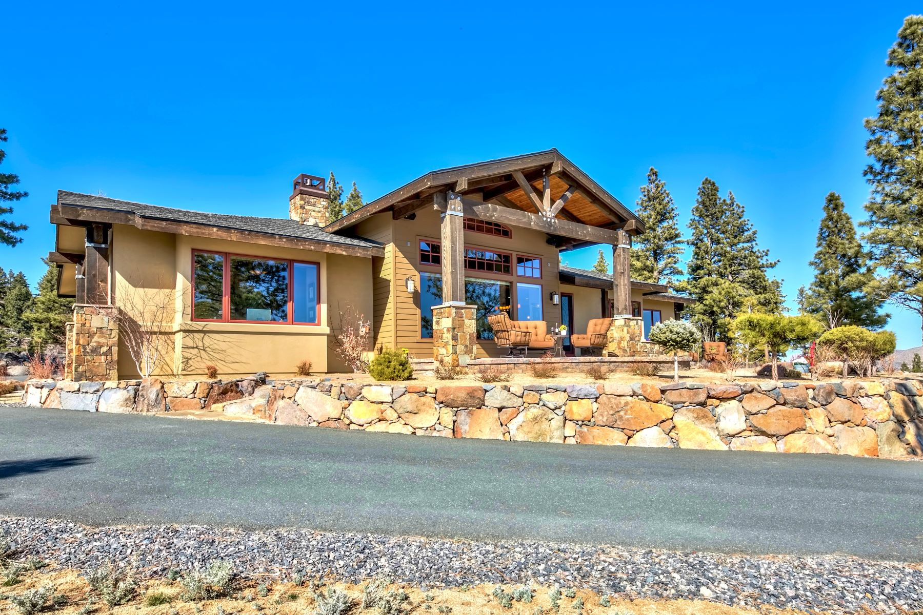 Additional photo for property listing at 645 Sand Cherry Ct, Reno 89511 645 Sand Cherry Court Reno, Nevada 89511 United States