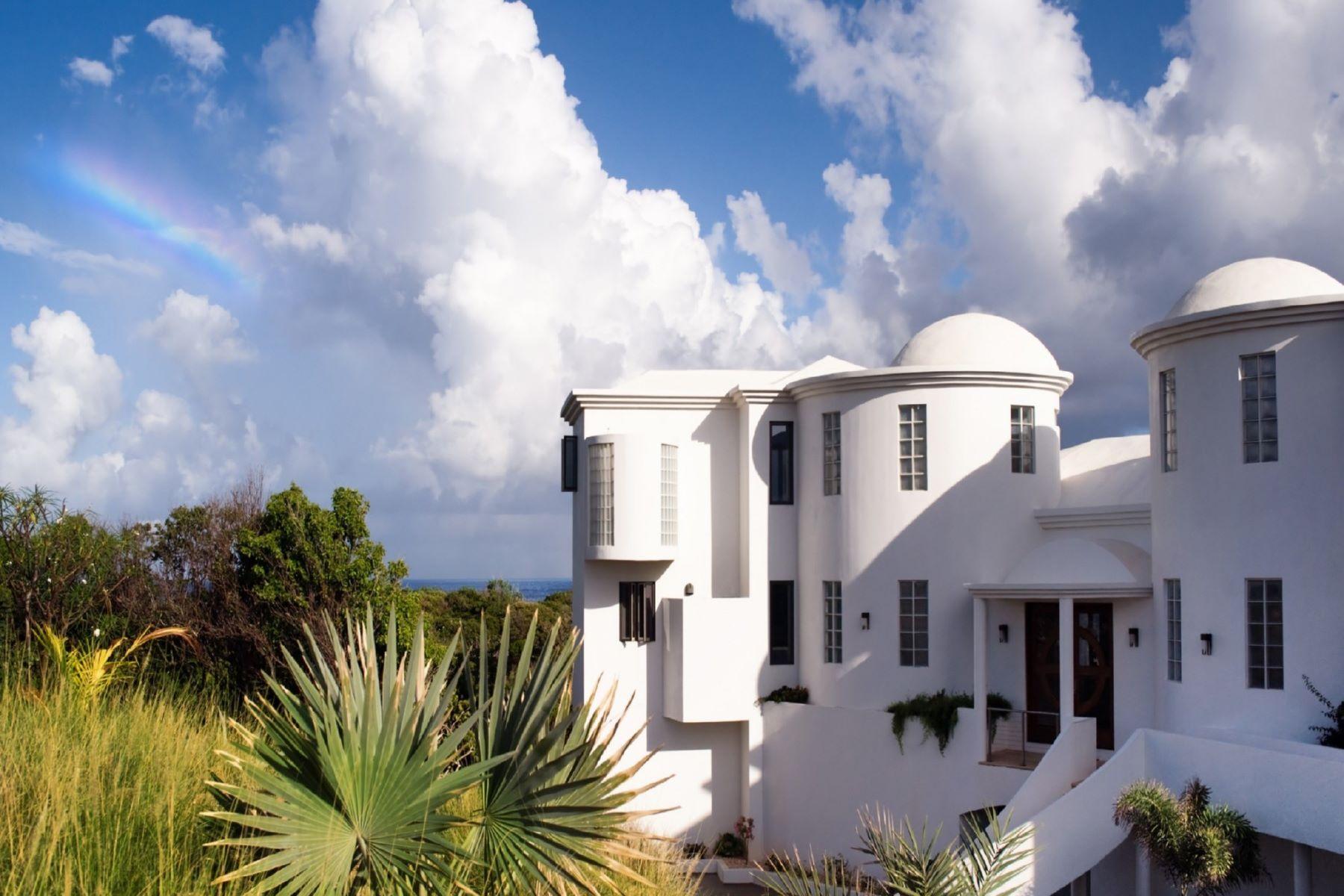 Nhà ở một gia đình vì Bán tại Shoal Bay Pointe Other Anguilla, Anguilla
