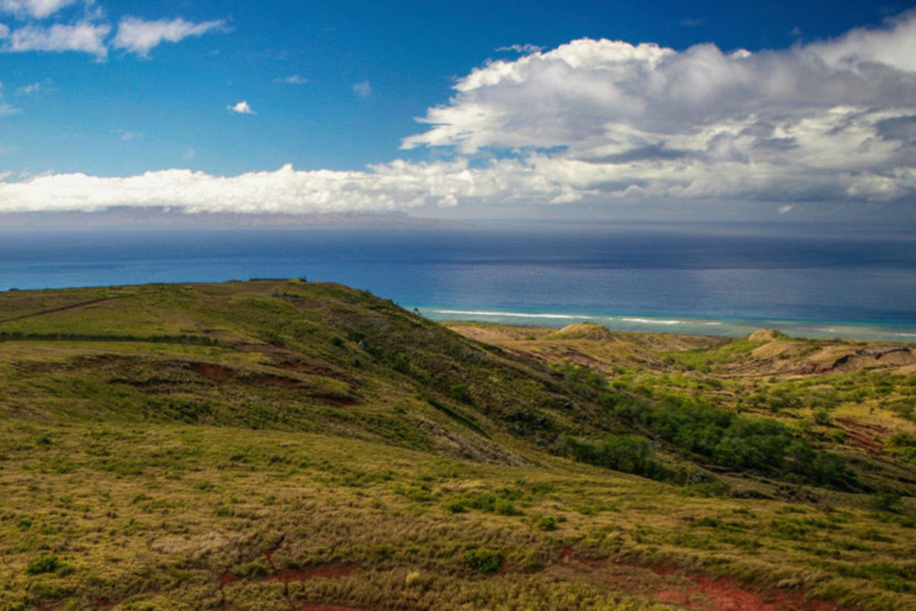 Additional photo for property listing at Molokai Ranch  Maunaloa, Hawaii 96770 Estados Unidos