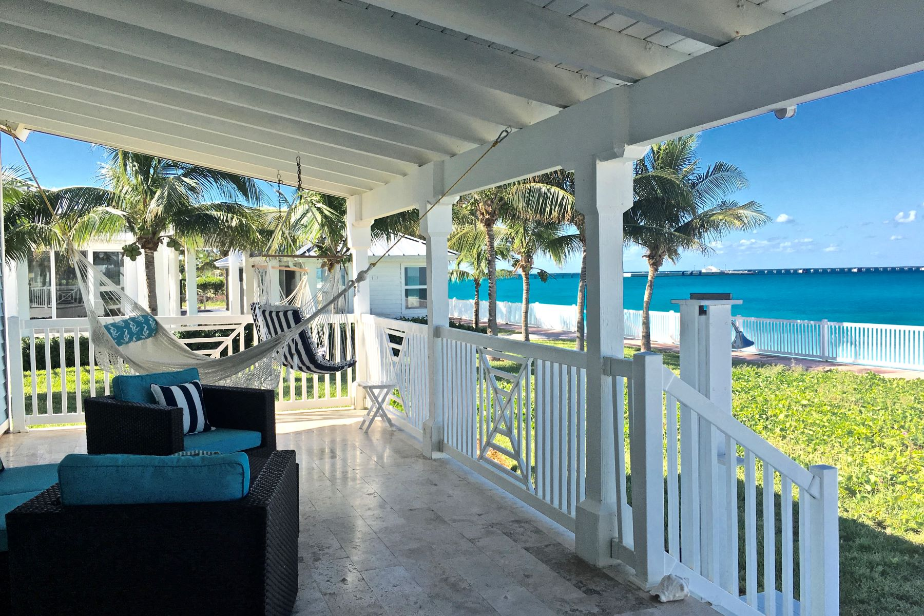 Single Family Home for Sale at Bimini Bay Resort Bimini, Bimini Bahamas