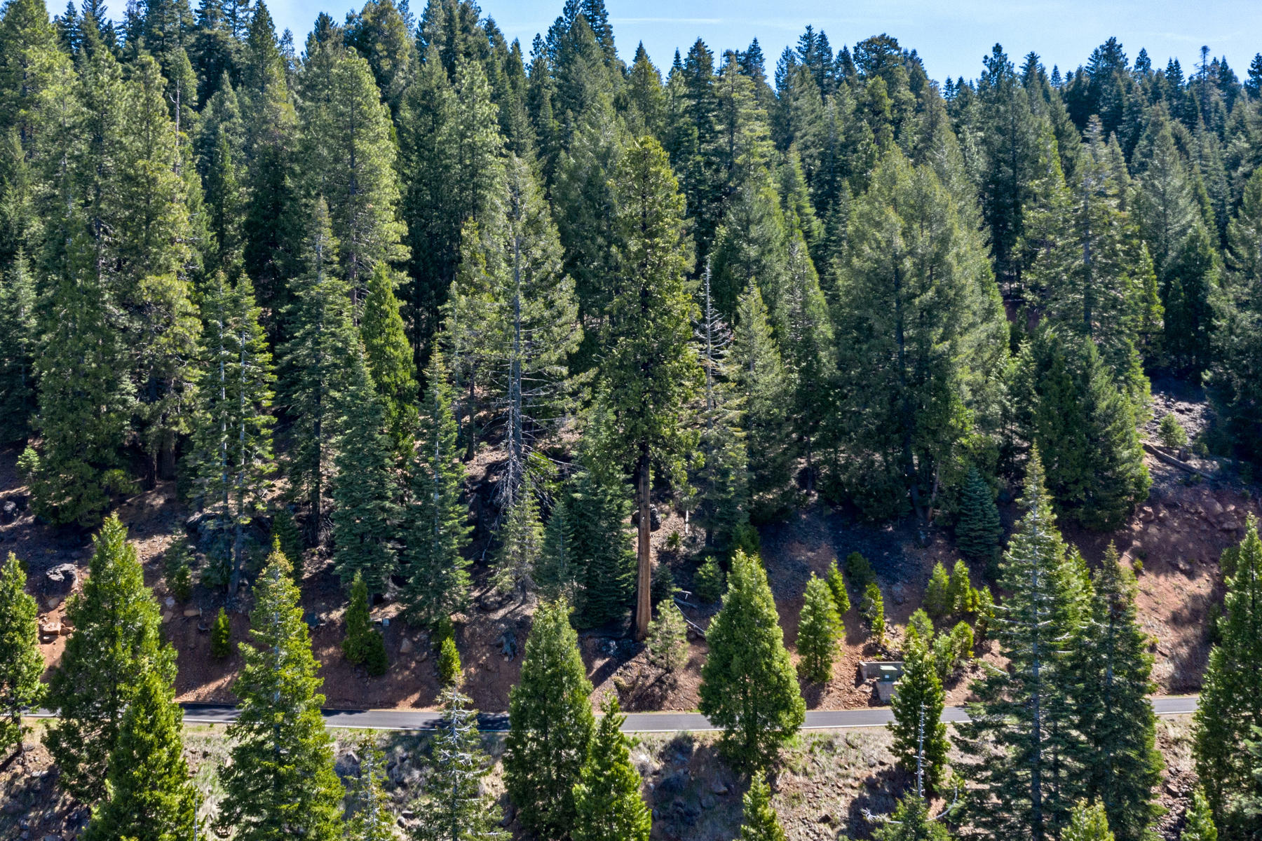 Land for Active at 777 Lassen View Drive, Lake Almanor, CA 96137 777 Lassen View Drive Lake Almanor, California 96137 United States