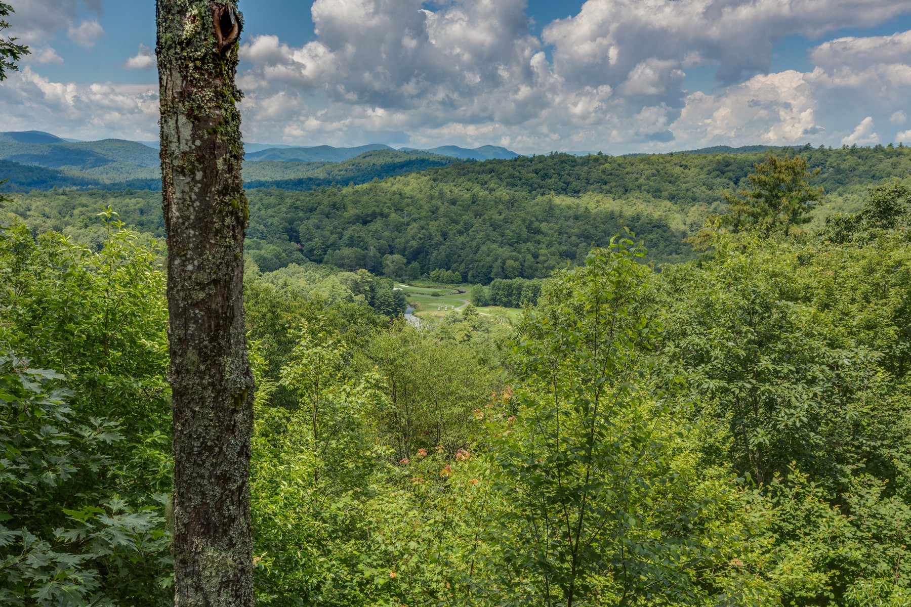 Single Family Homes for Active at 228 West View Way Highlands, North Carolina 28741 United States