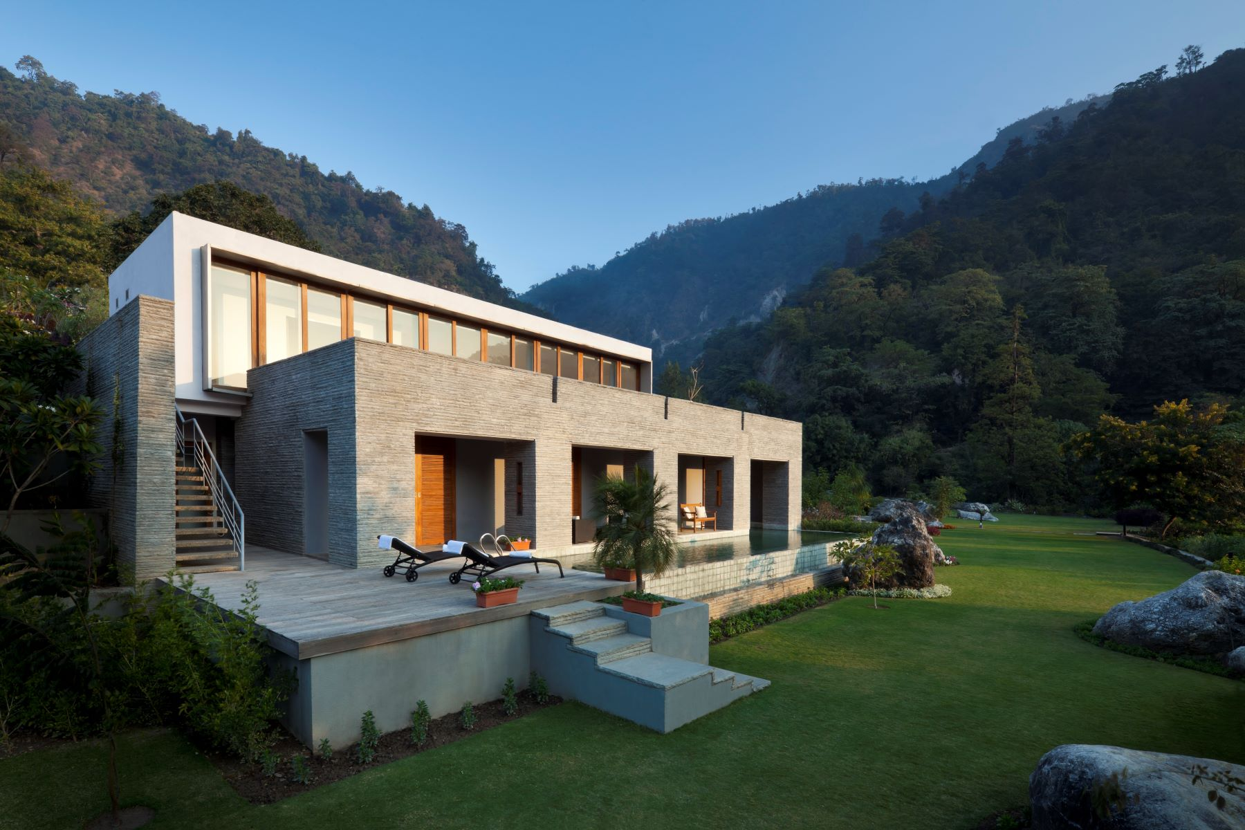 Other Residential Homes for Sale at Exclusive Villa in Rishikesh Rishikesh, Uttarakhand India