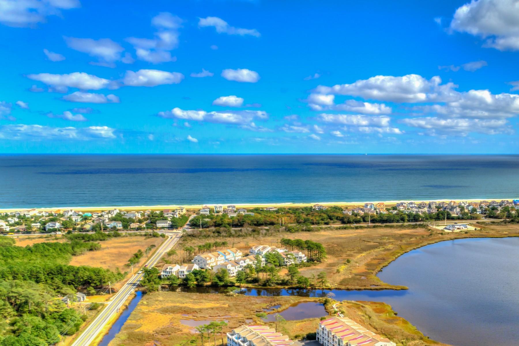 一戸建て のために 売買 アット 32573 Heron Circle , Bethany Beach, DE 19930 32573 Heron Circle, Bethany Beach, デラウェア 19930 アメリカ合衆国