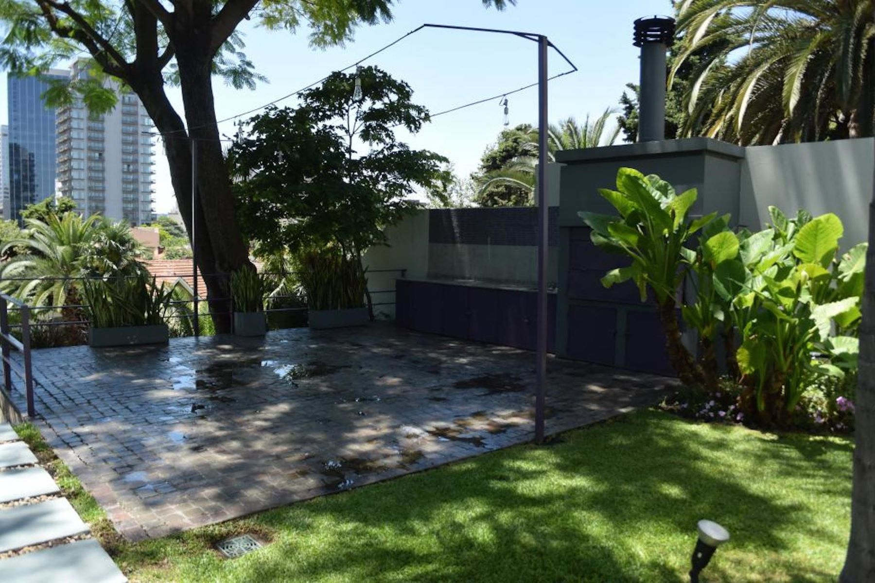 Additional photo for property listing at Incomparable Property in Vicente Lopez Gaspar Campos 171 Buenos Aires, Buenos Aires 1638 Argentina