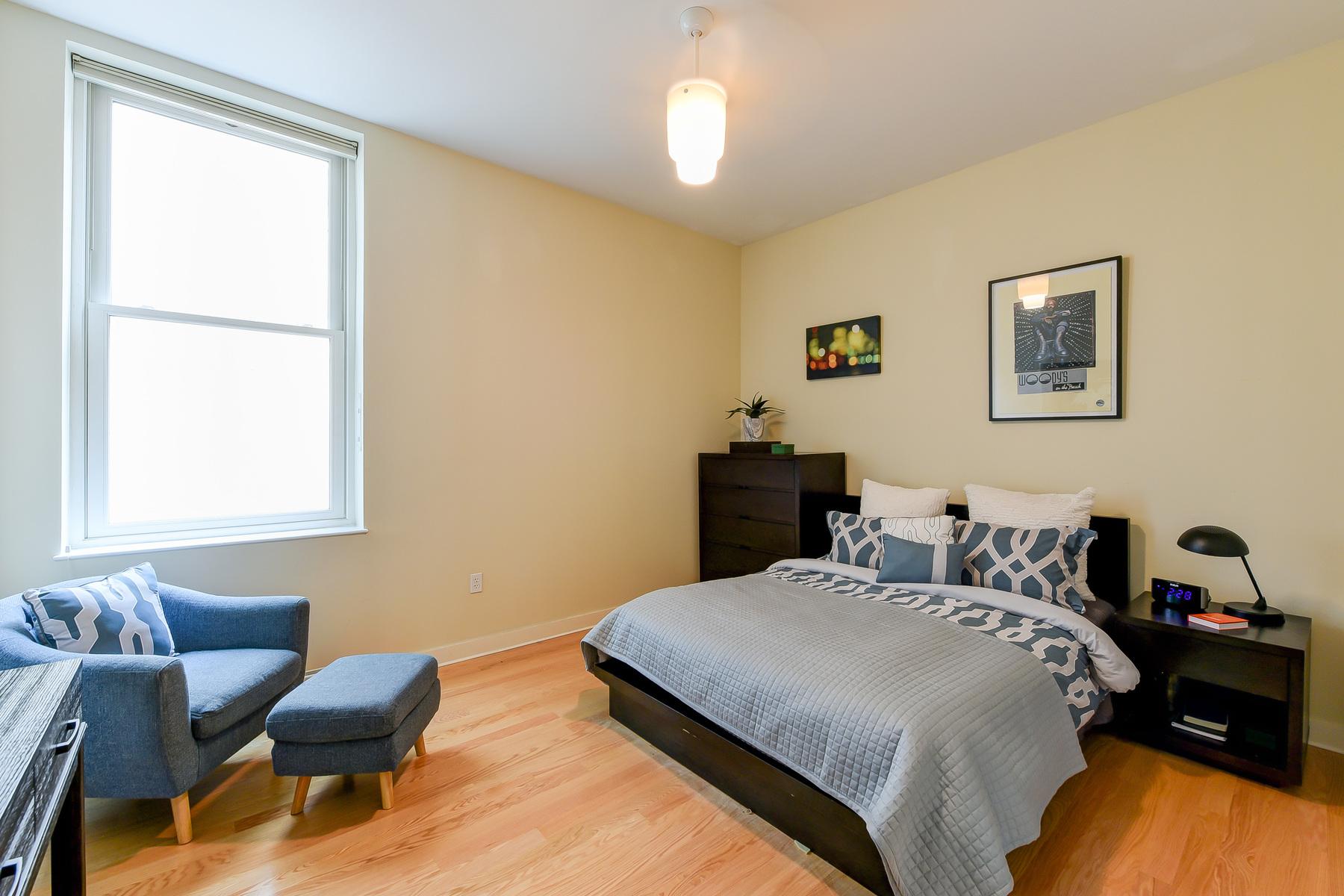 Condominium for Sale at 675 E Street Nw 350, Washington Washington, District Of Columbia, 20004 United States
