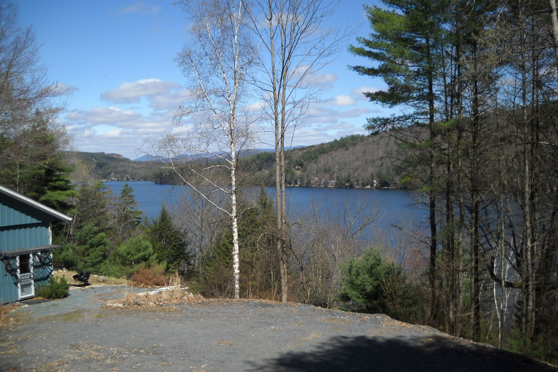 Land for Sale at Views of Lake Morey 174 Bald Top Rd Fairlee, Vermont 05045 United States