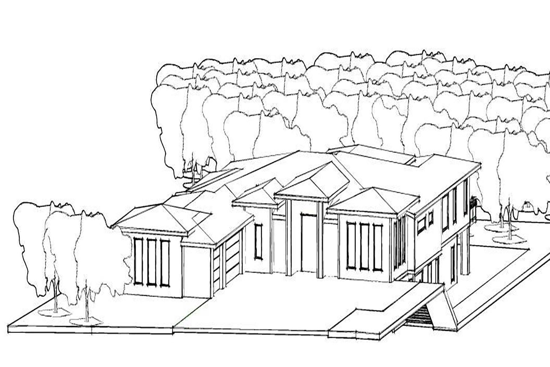 Single Family Homes 为 销售 在 8120 Woodland Grove Pl, Granite Bay, CA 95746 8120 Woodland Grove Pl Granite Bay, 加利福尼亚州 95746 美国