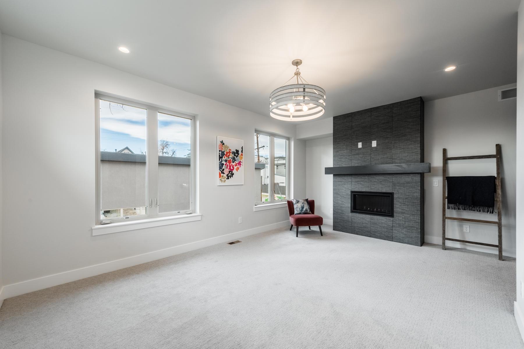Additional photo for property listing at 3855 Jason Street 3855 Jason Street Denver, Colorado 80211 United States