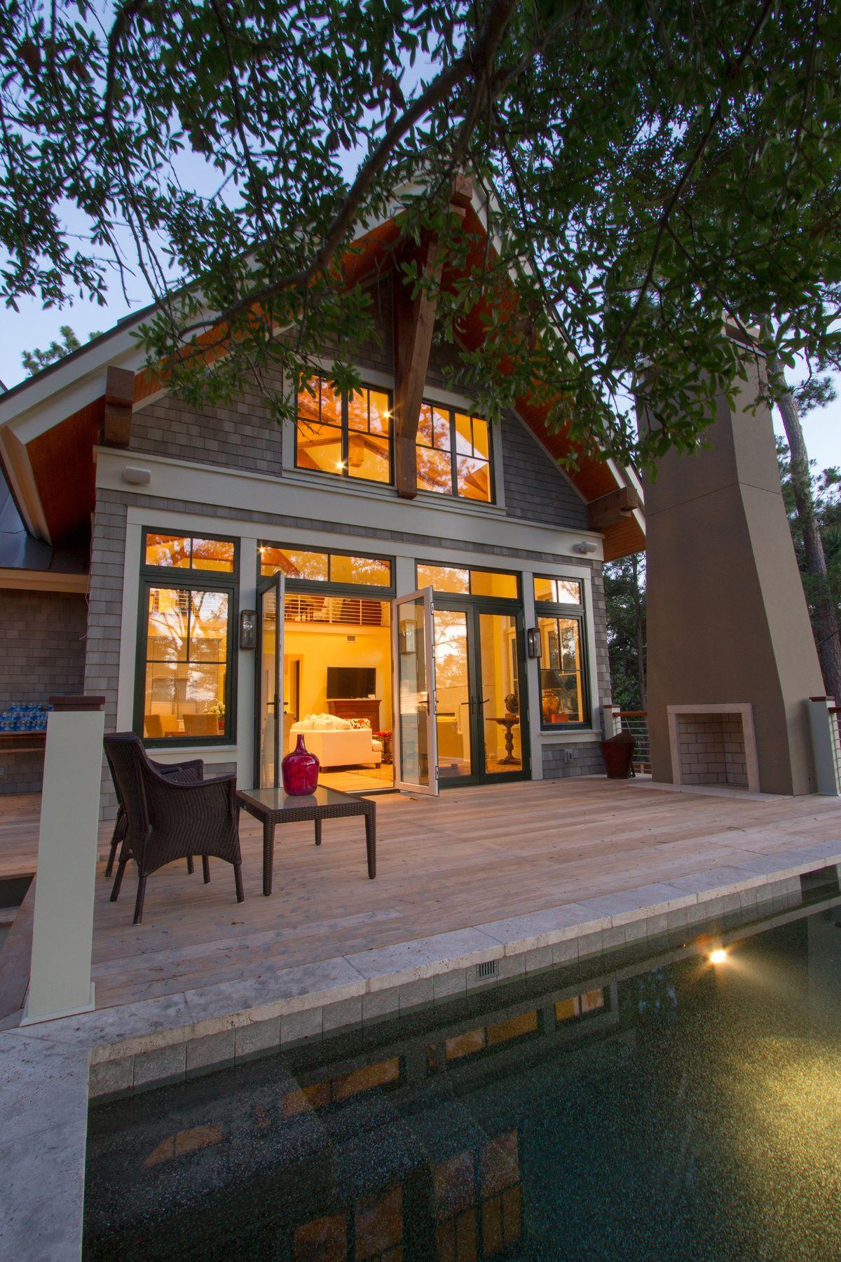 단독 가정 주택 용 매매 에 123 Halona Lane Kiawah Island, 사우스캐놀라이나, 29455 미국