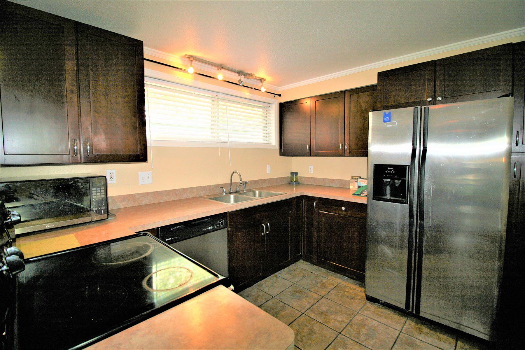 Condominiums pour l Vente à Jackson, Wyoming 83001 États-Unis