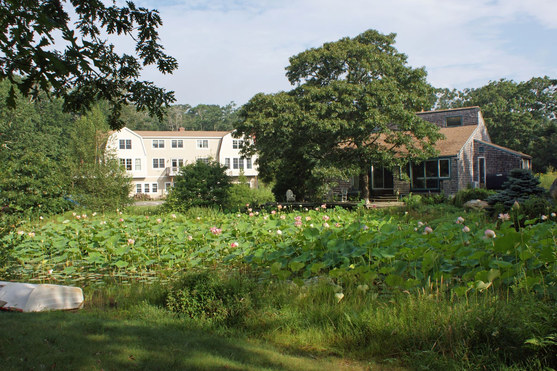 Property For Sale West Tisbury