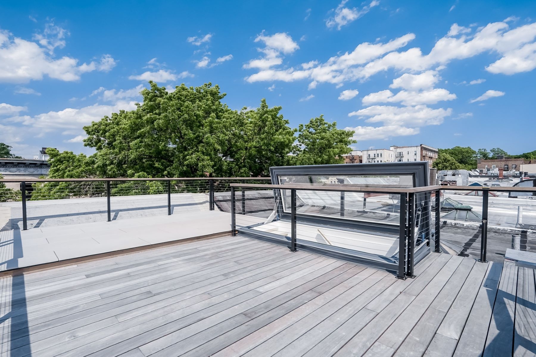 Additional photo for property listing at 540 4th Street  Brooklyn, New York 11215 United States