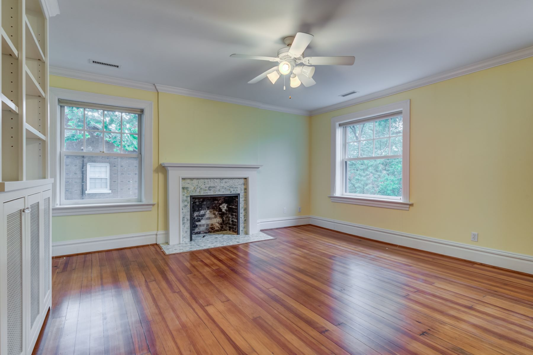 Additional photo for property listing at Lenox Place 10 Lenox Place St. Louis, Missouri 63108 United States
