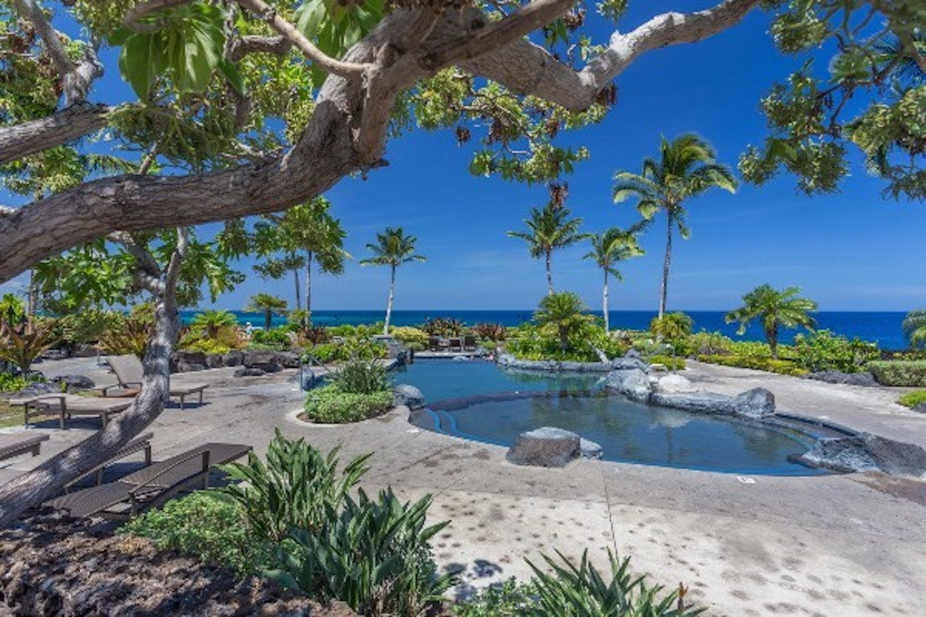 Condominium for Sale at Halii Kai 69-1033 Nawahine Pl #21D Waikoloa, Hawaii, 96738 United States