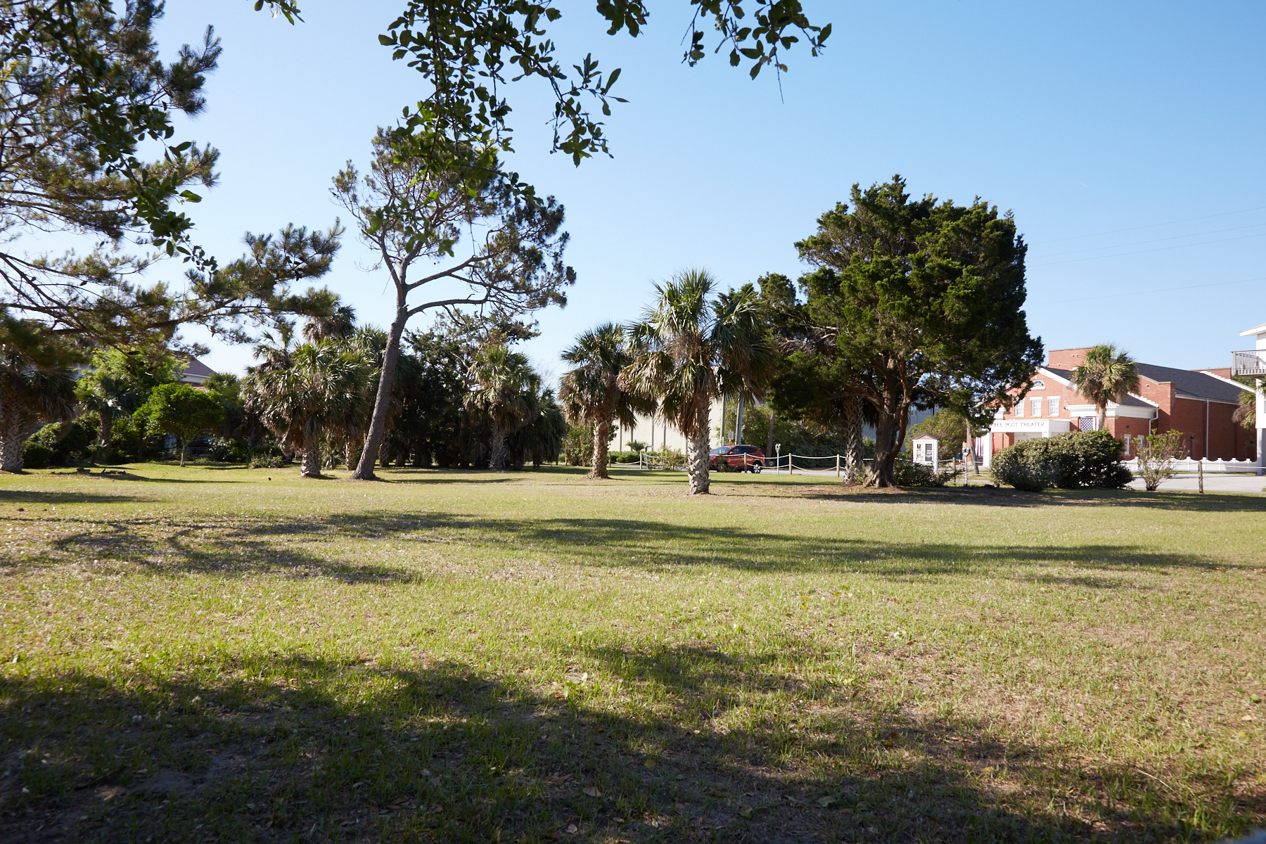 Additional photo for property listing at  Tybee Island, Georgia 31328 Estados Unidos