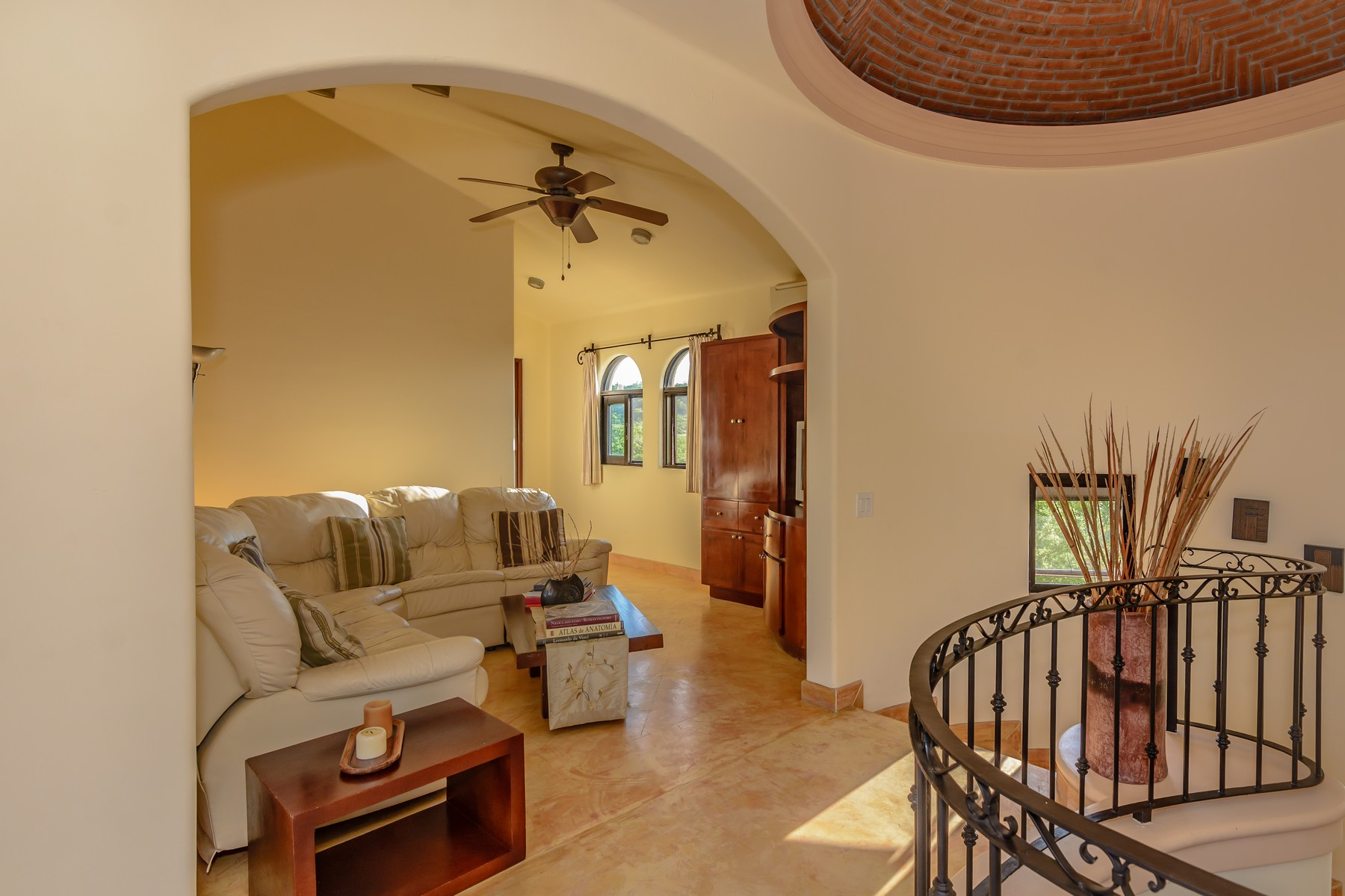 Additional photo for property listing at Casa Soco Casa Soco Lote 18 Palmilla Estates Seccion 1 San Jose Del Cabo, Baja California Sur 23522 Mexico