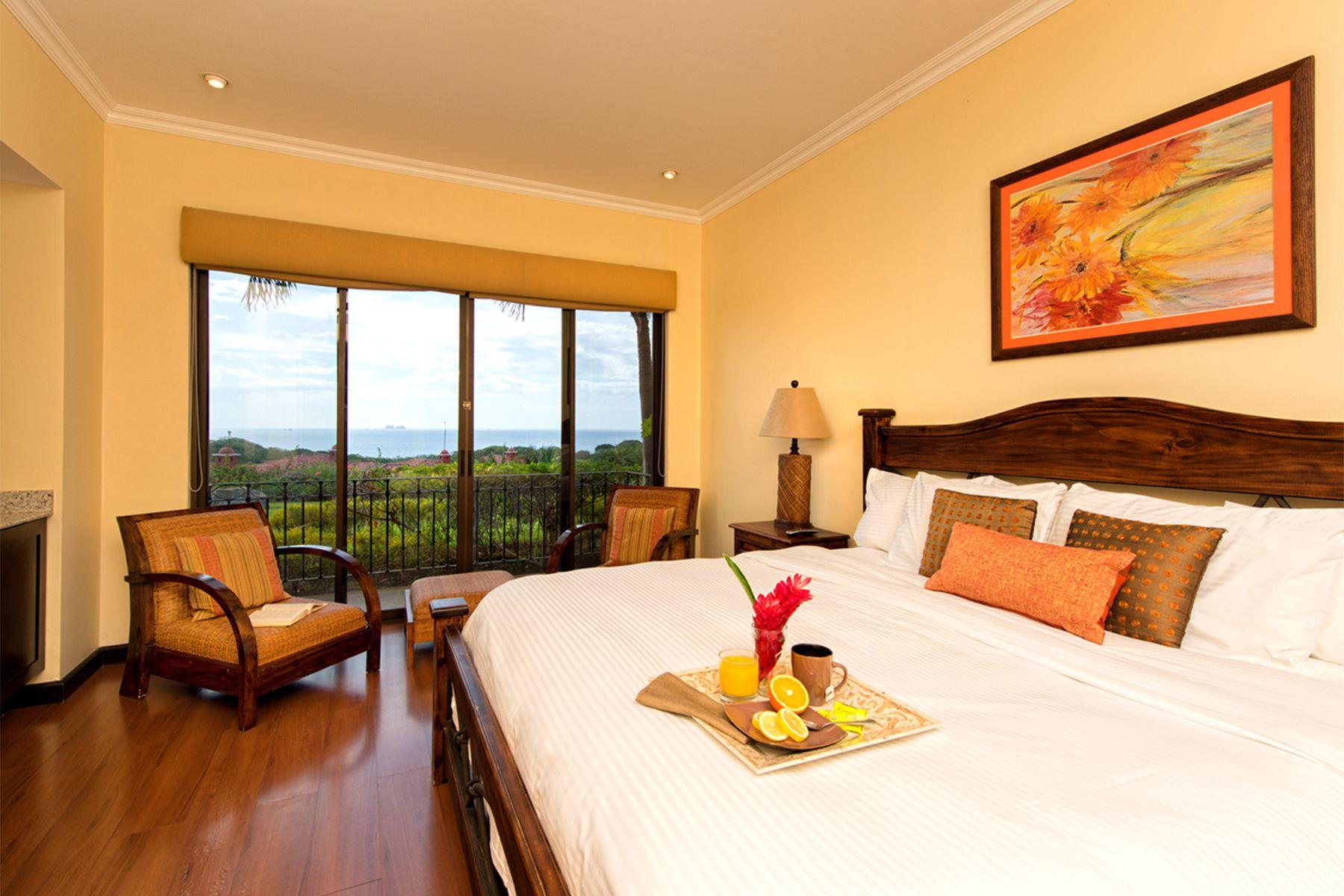 Condominium for Sale at Malinche 12-A Reserva Conchal, Guanacaste 50308 Costa Rica