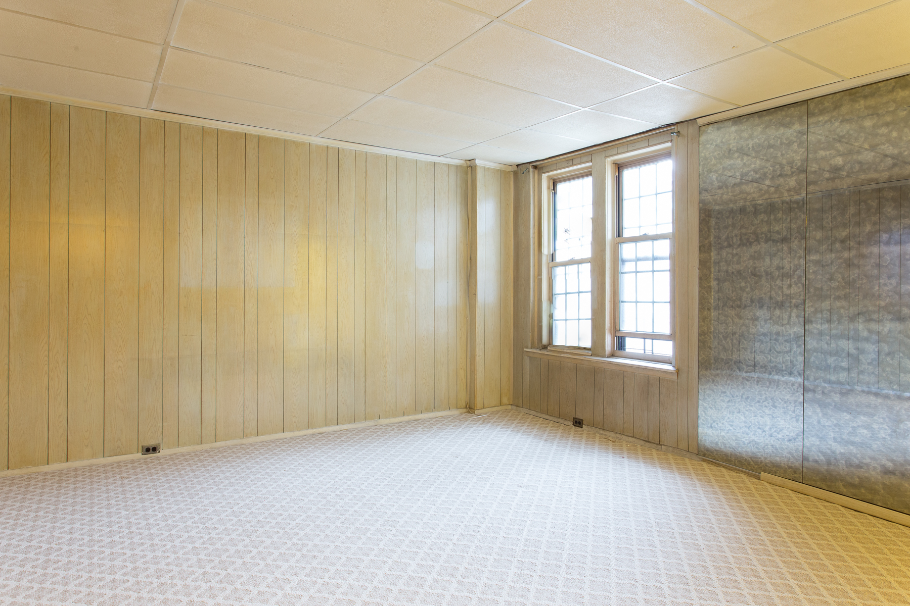 """Additional photo for property listing at """"ONE BEDROOM IN GREAT LOCATION"""" 4 Dartmouth Street, #510, Forest Hills Gardens, Forest Hills, New York 11375 United States"""