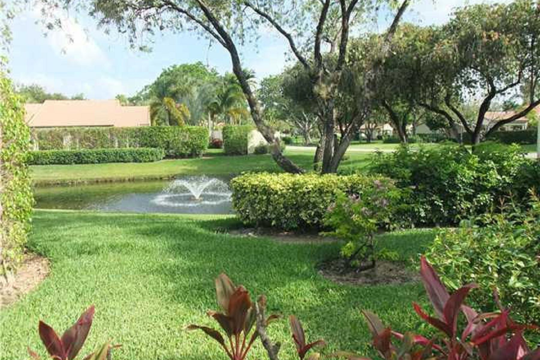 Additional photo for property listing at Meticulously Maintained at 2252 2252 Las Casitas Dr Wellington, Florida 33414 Estados Unidos
