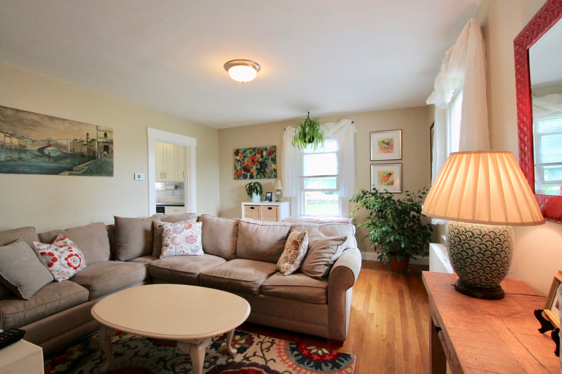Additional photo for property listing at Country Cape 1173 Green End Avenue Middletown, Rhode Island 02842 United States