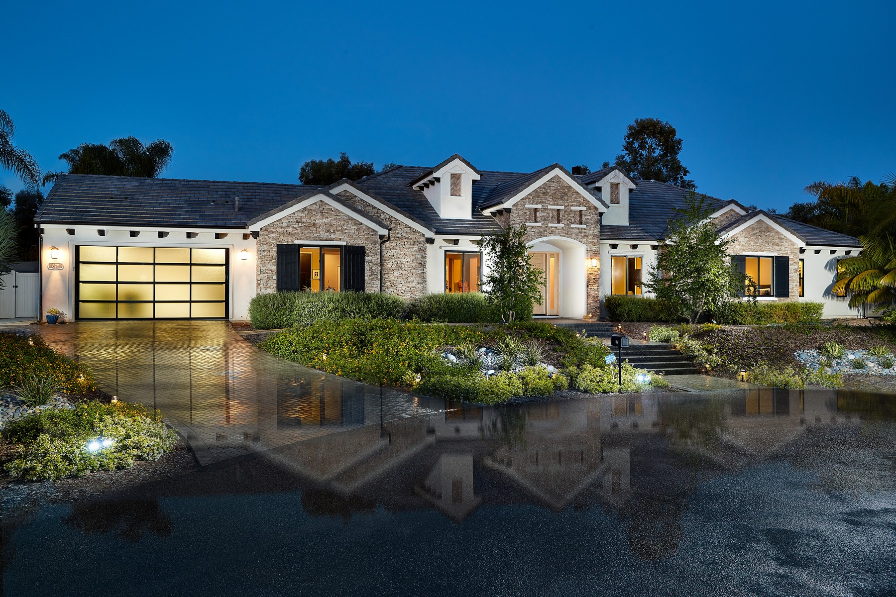 Single Family Homes for Active at Brittany Estate 875 Brittany Road Encinitas, California 92024 United States
