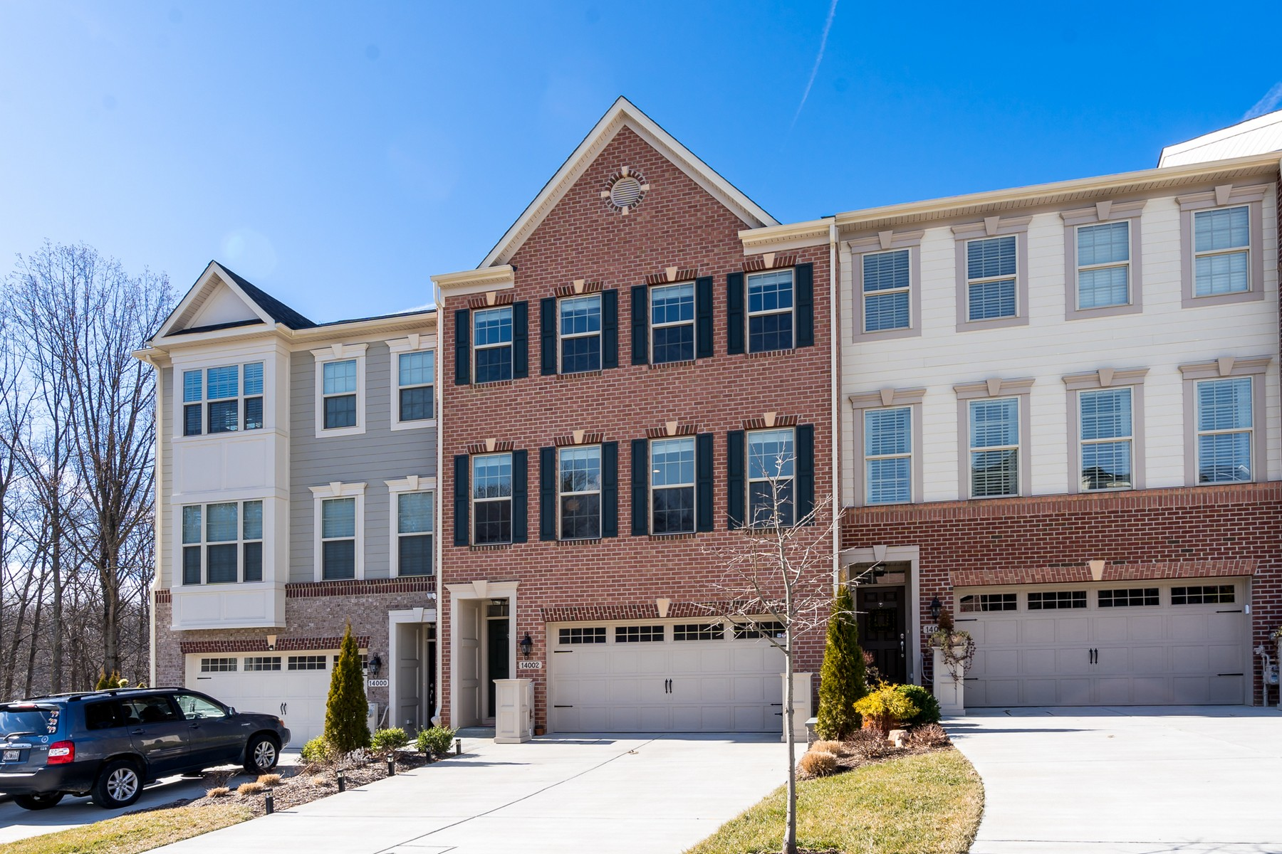 Single Family Homes pour l Vente à Location, Luxury, and Upgrades Abound! 14002 Fox Hill Road, Sparks, Maryland 21152 États-Unis